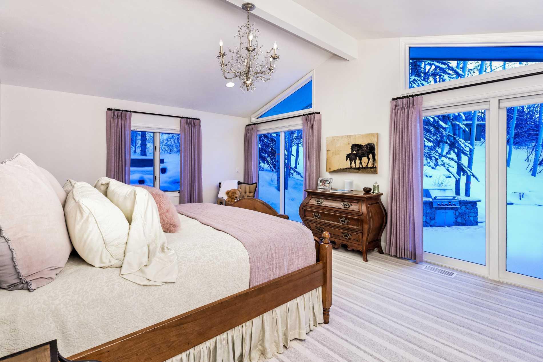 462 Maple Ridge Lane Snowmass Village Photo 24