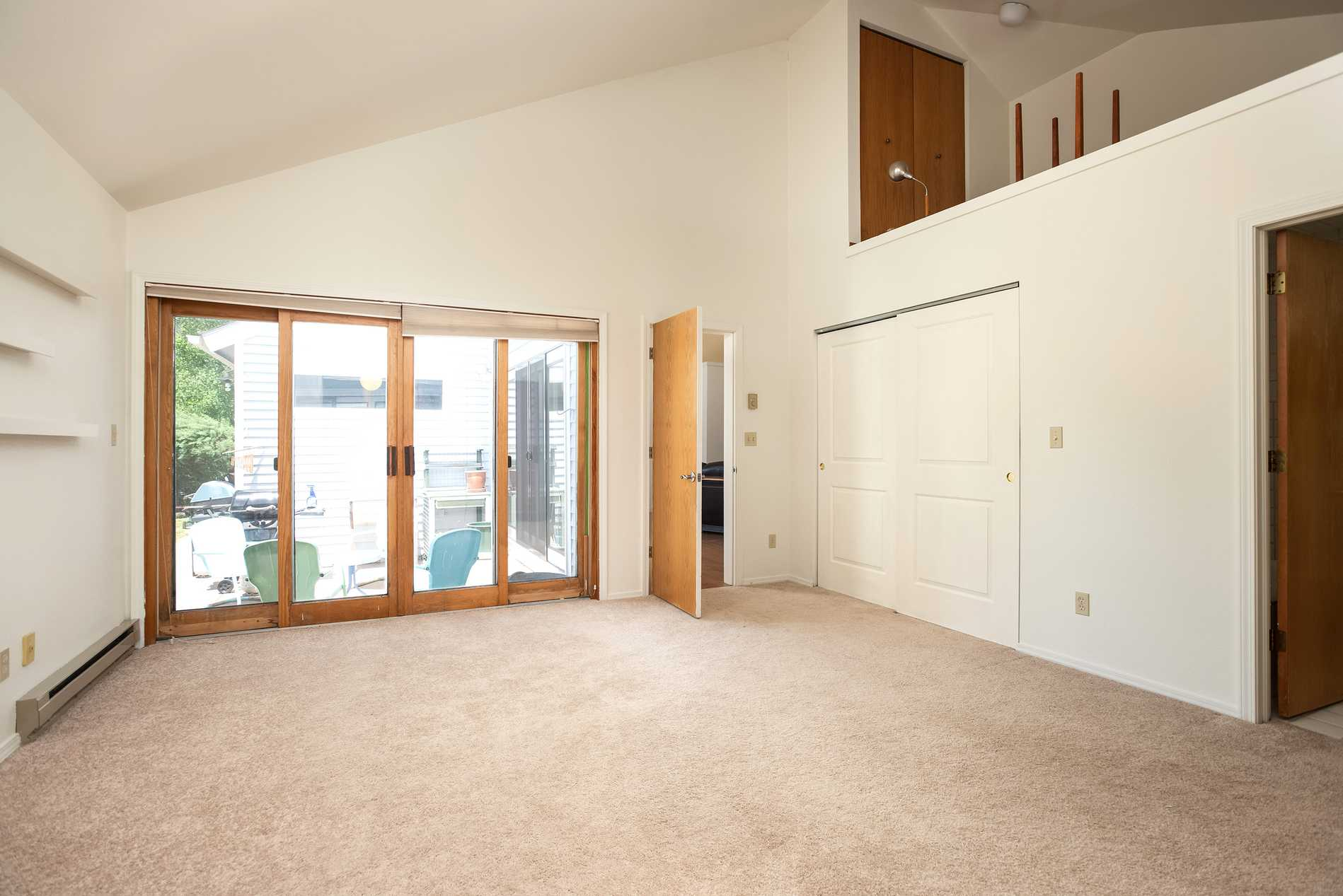 304 Red Tail Drive Basalt Photo 9