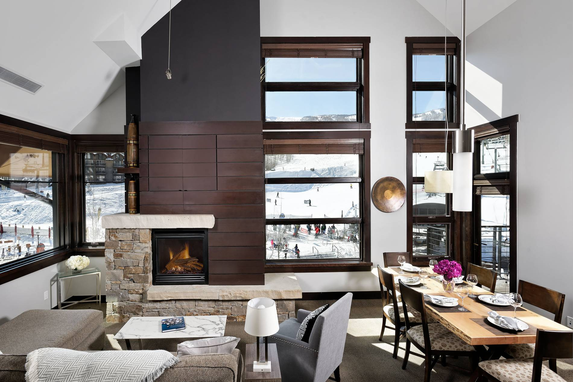 120 Carriage Way Unit: 2304 Snowmass Village Photo