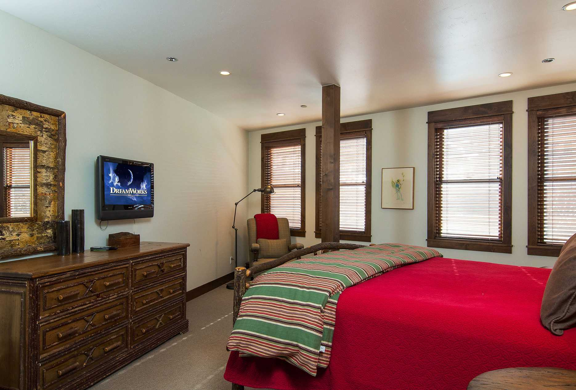 425 Wood Road, Unit: 20 Snowmass Village Photo 7