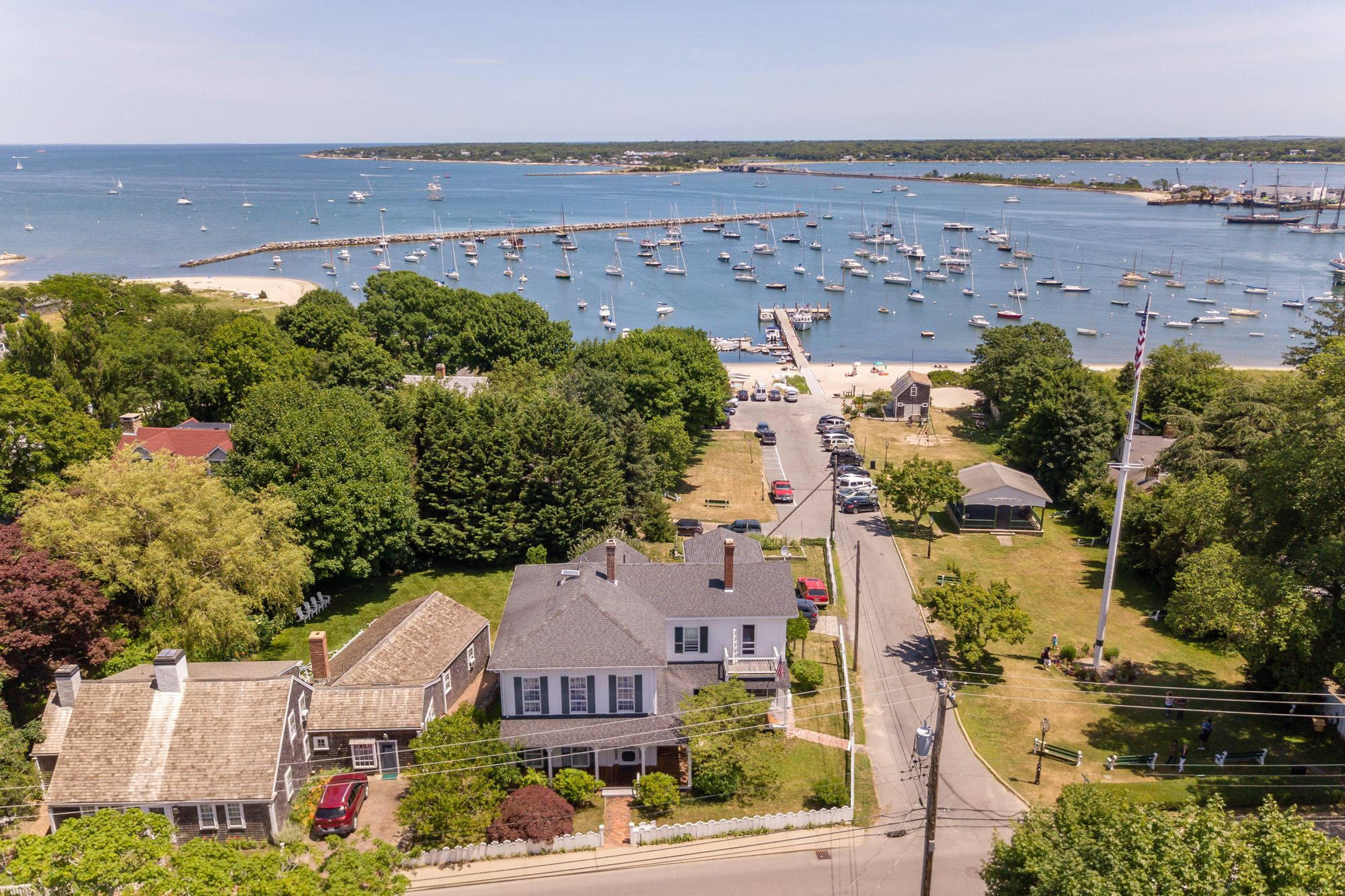 125 Main Street Vineyard Haven Photo 13