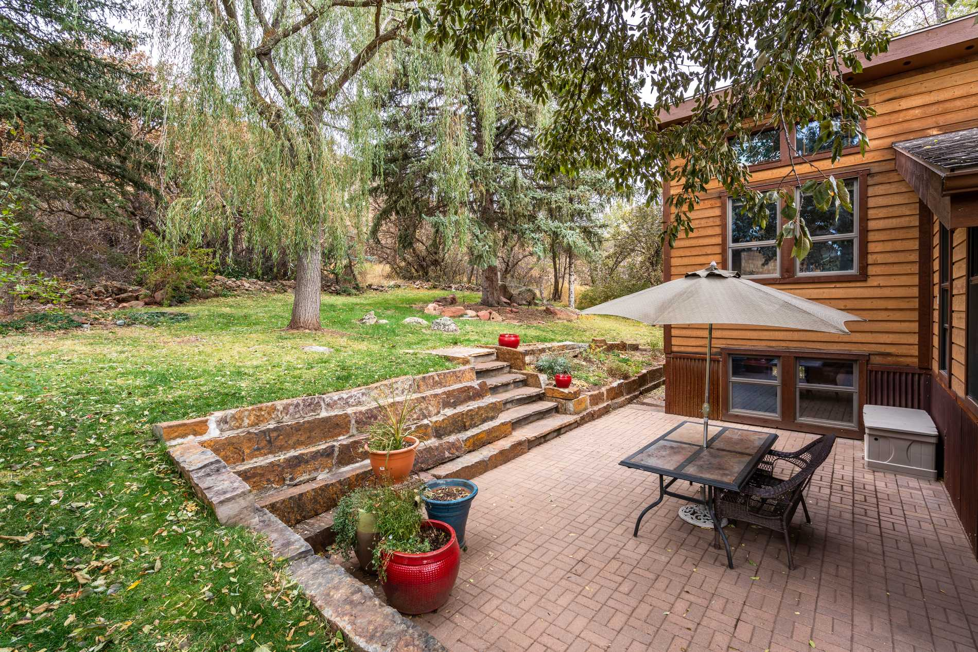 913 Red Mountain Drive Glenwood Springs Photo 4