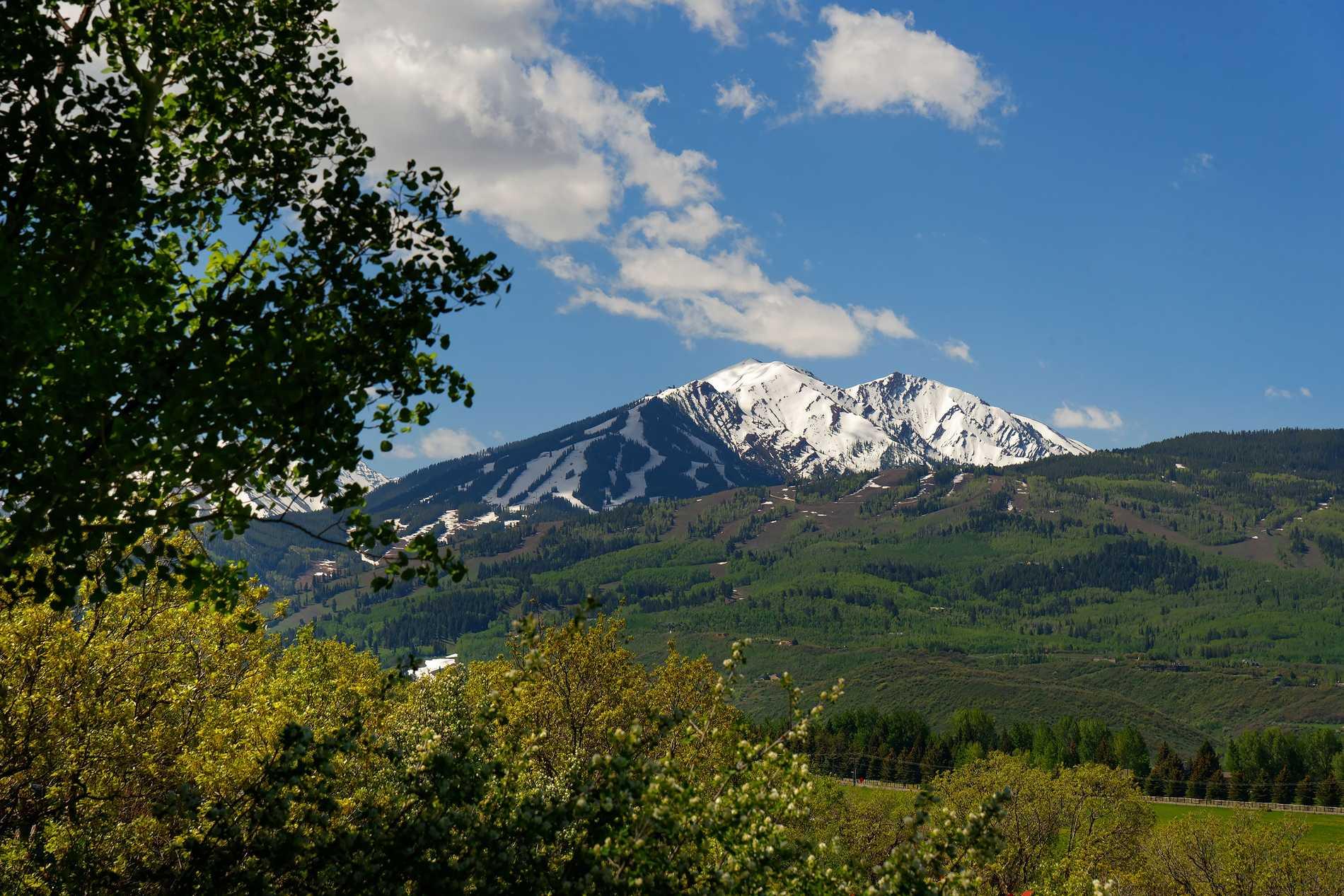 260 Star Mesa Drive Aspen Photo 25