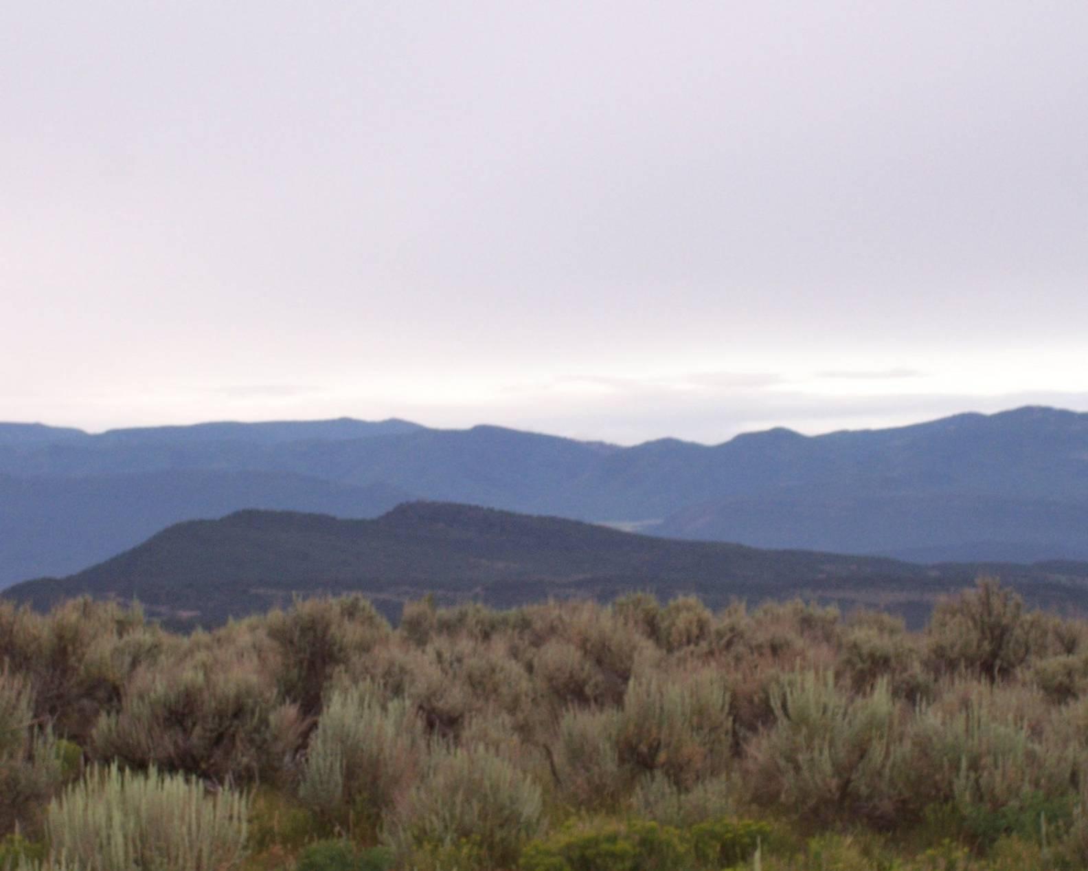 TBD Cattle Creek Ridge Carbondale Photo 4