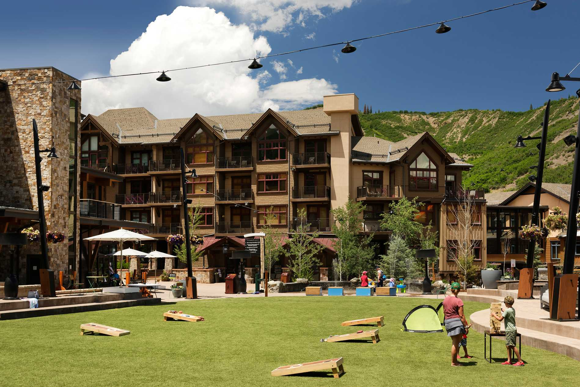 110 Carriage Way 3402  Snowmass Village Photo 17