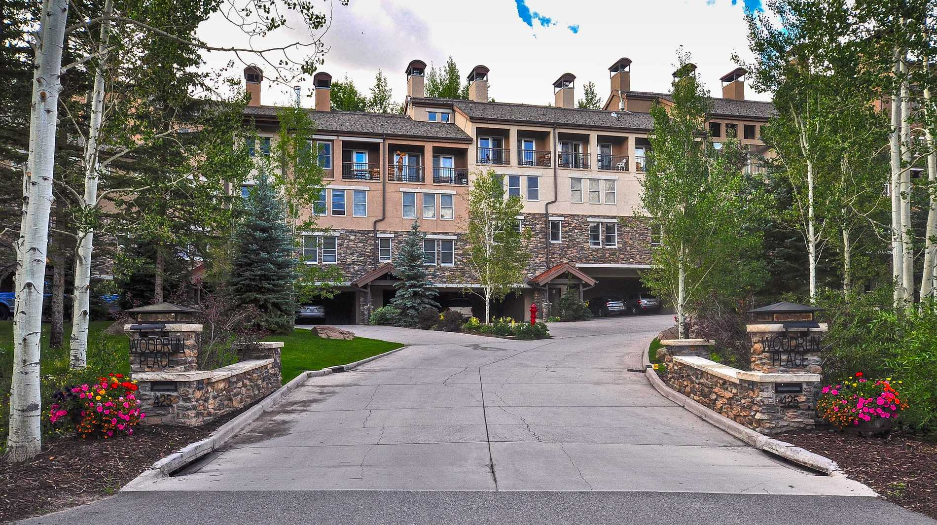 425 Wood Road, Unit: 20 Snowmass Village Photo 18