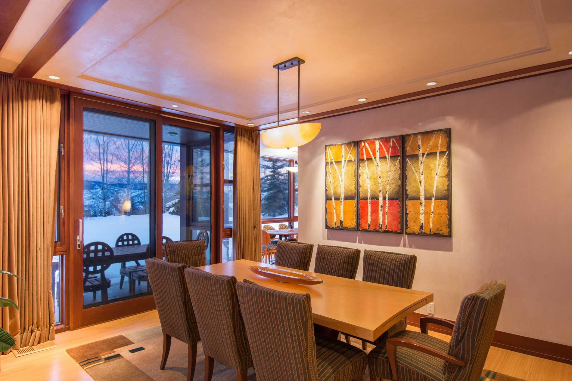 204 Blue Spruce Lane Snowmass Village Photo 15