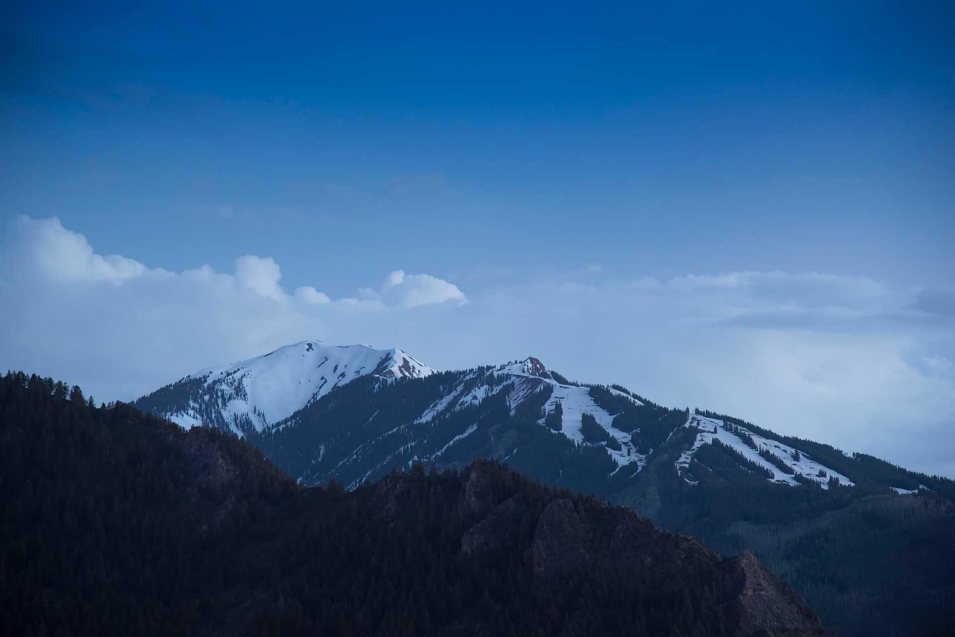 1128 Red Mountain Road Aspen Photo 44