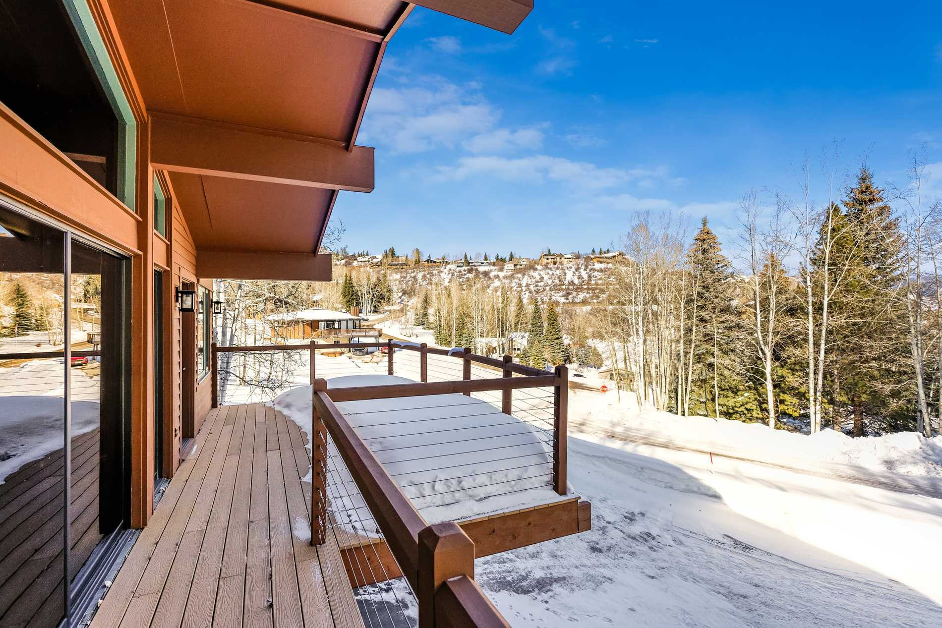 33 Meadow Lane Snowmass Village Photo 19