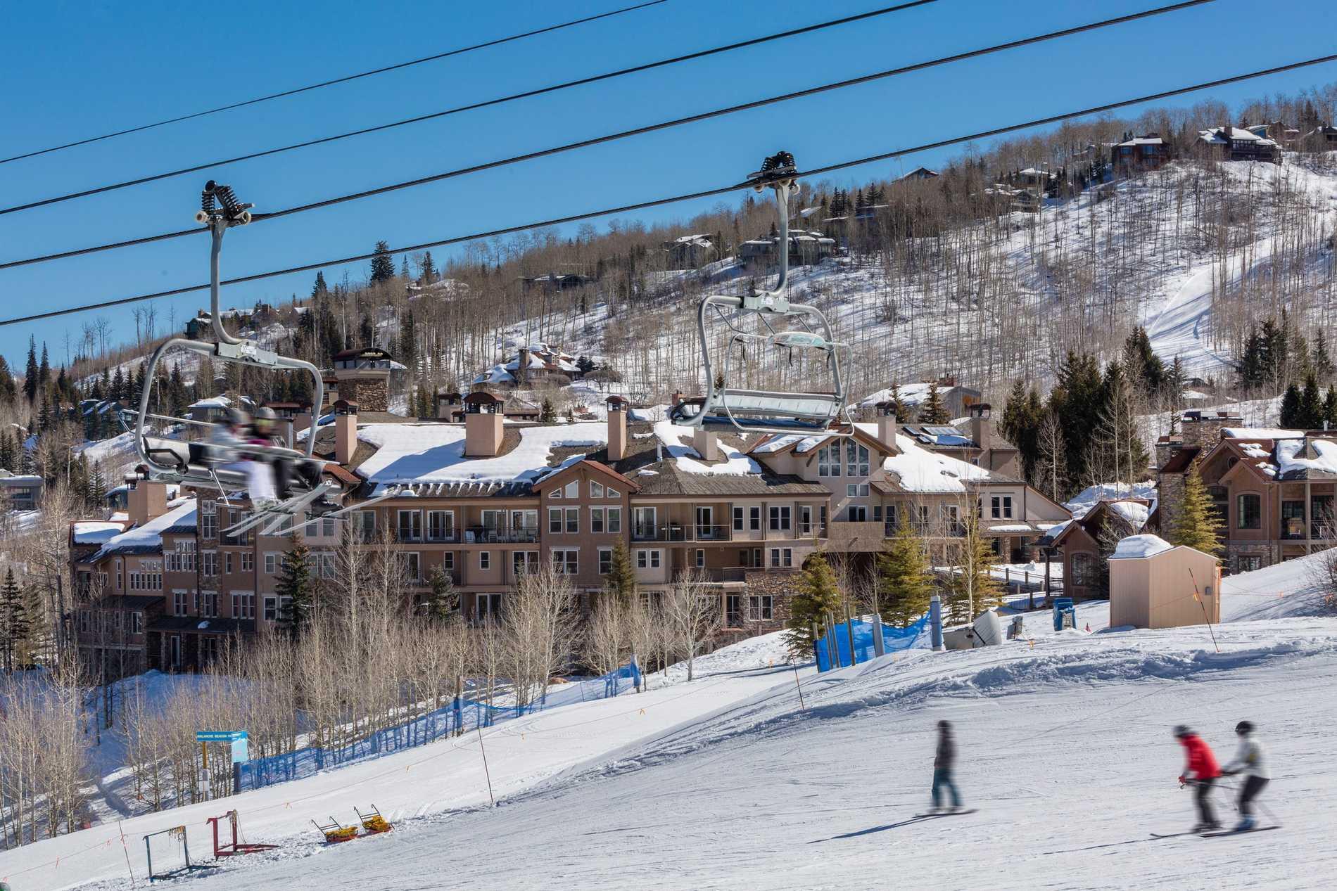 425 Wood Road #37 Snowmass Village Photo 24