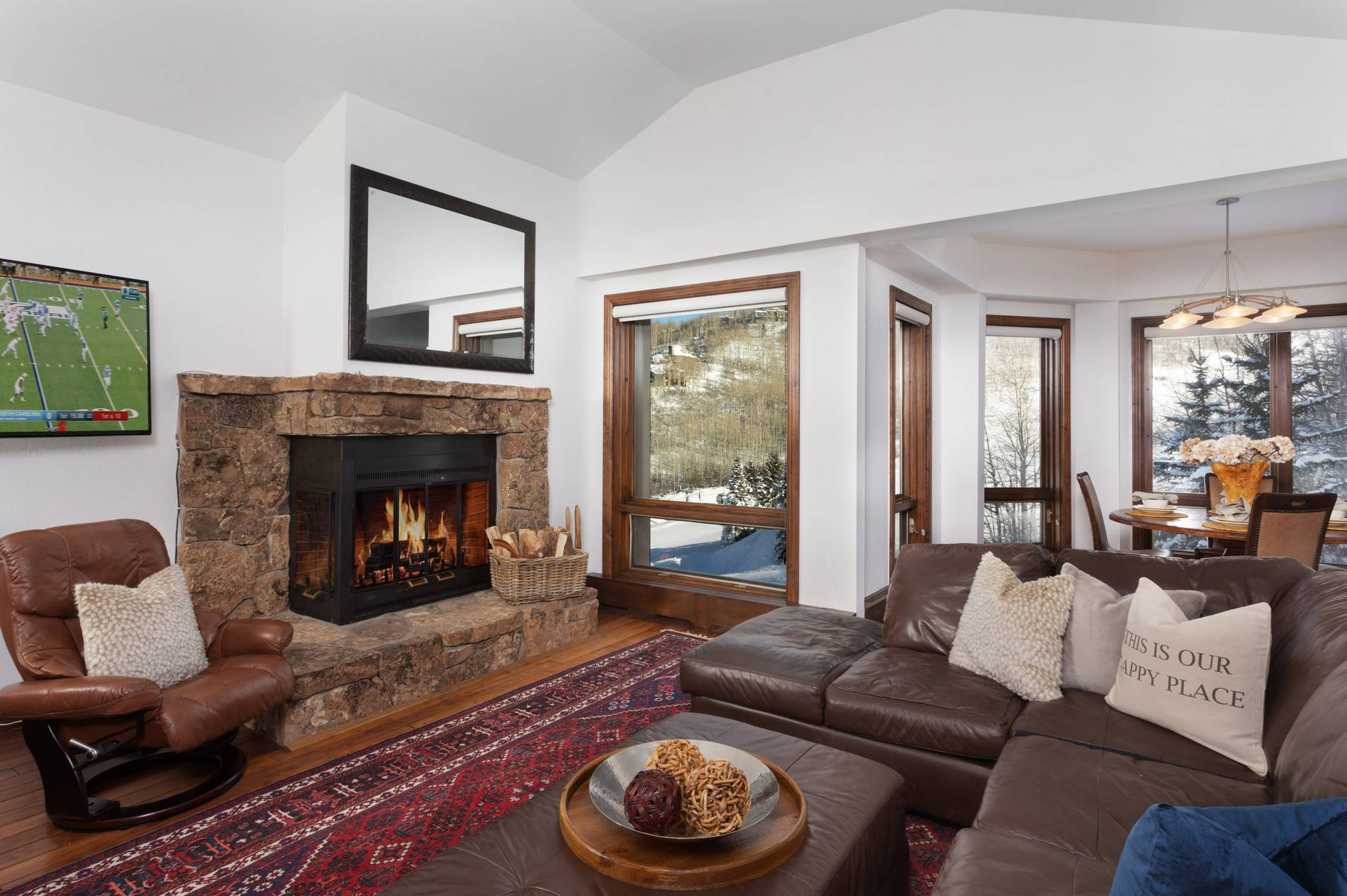 476 Wood Road #50 Snowmass Village Photo