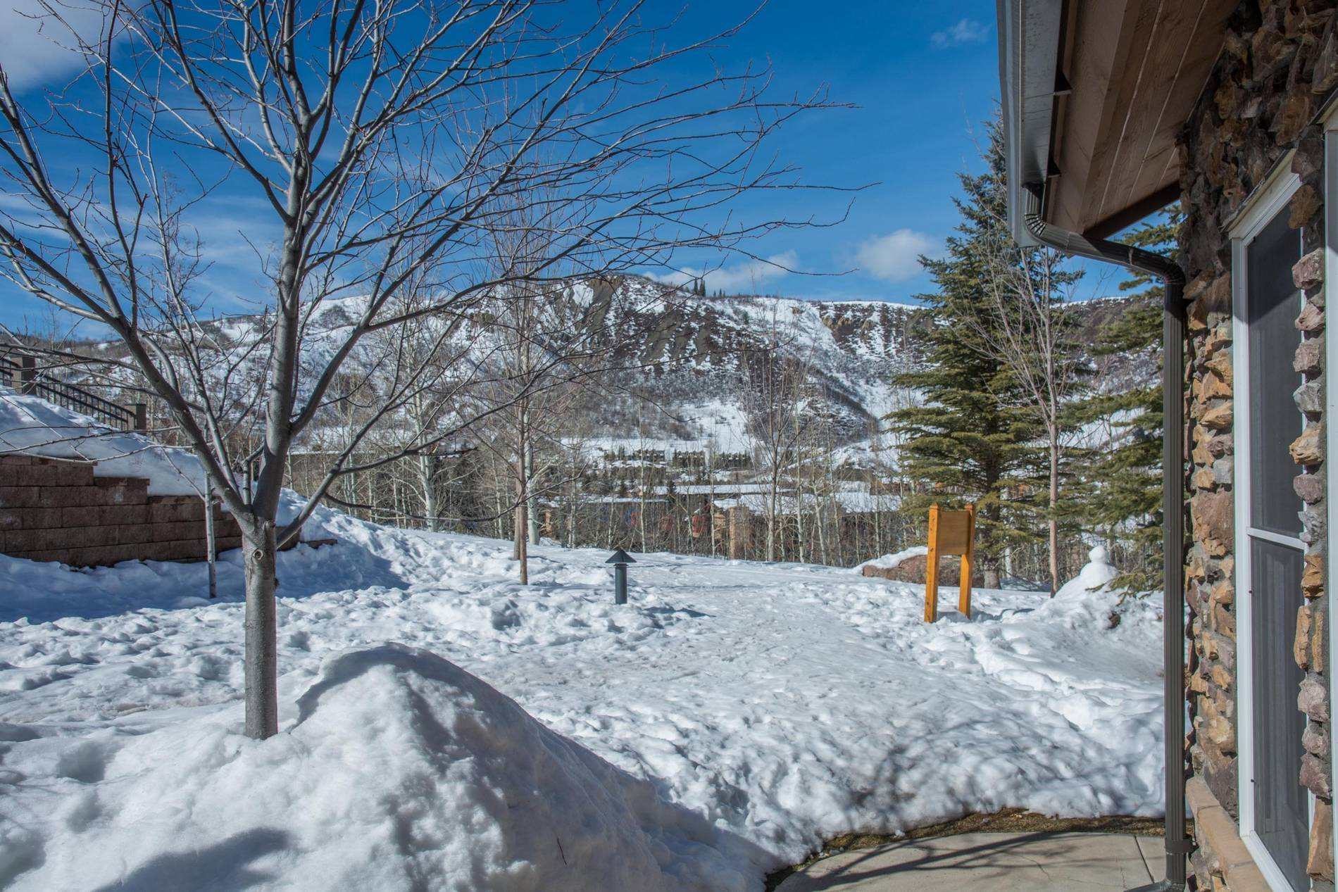 425 Wood Road Unit 41 Snowmass Village Photo 20