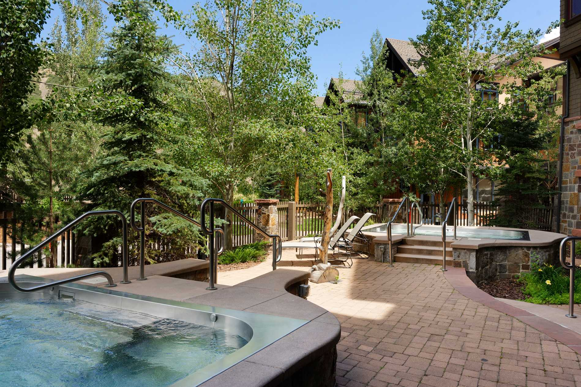 110 Carriage Way 3402  Snowmass Village Photo 28