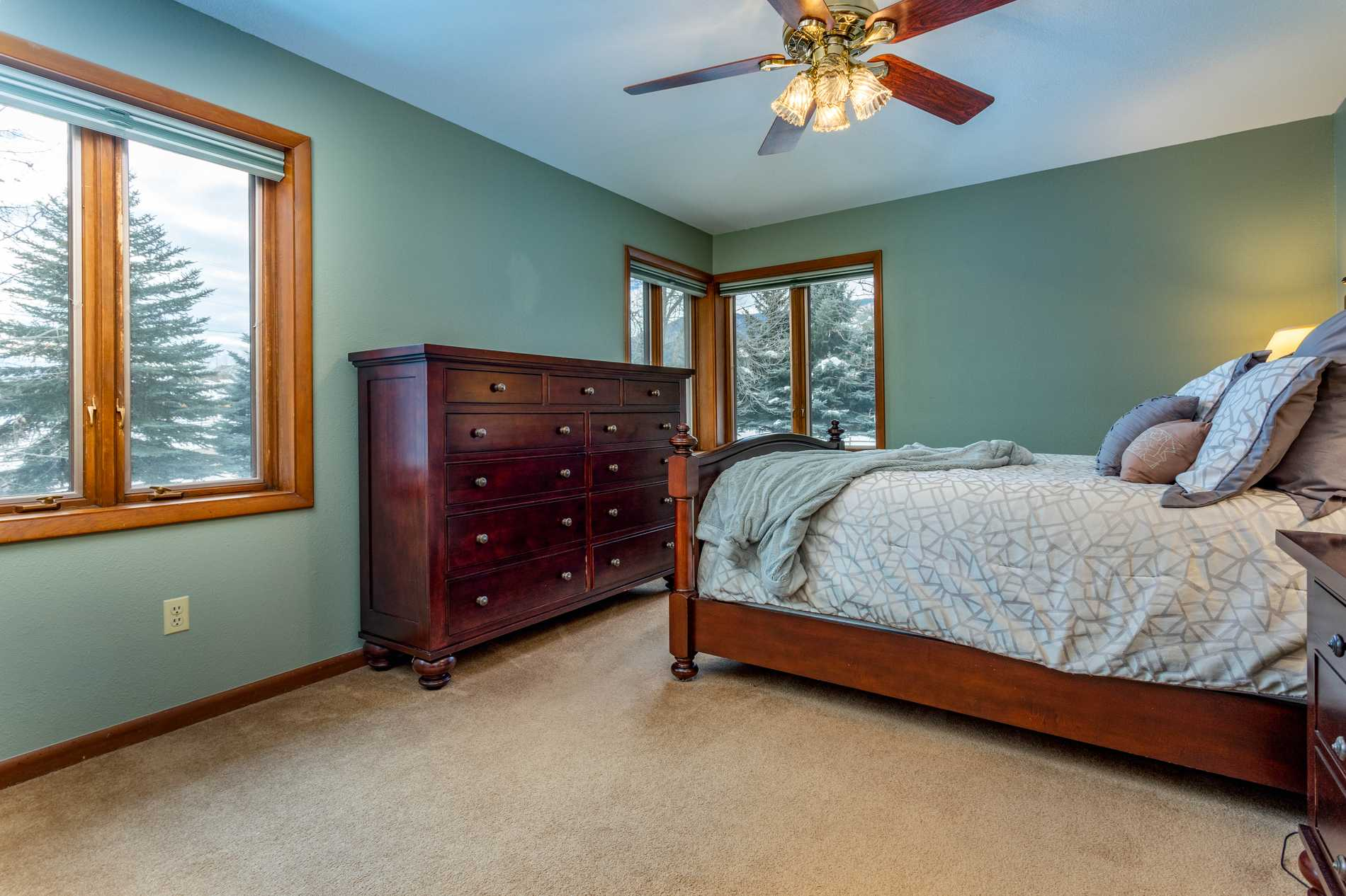 3892 Country Road 117 Glenwood Springs Photo 15