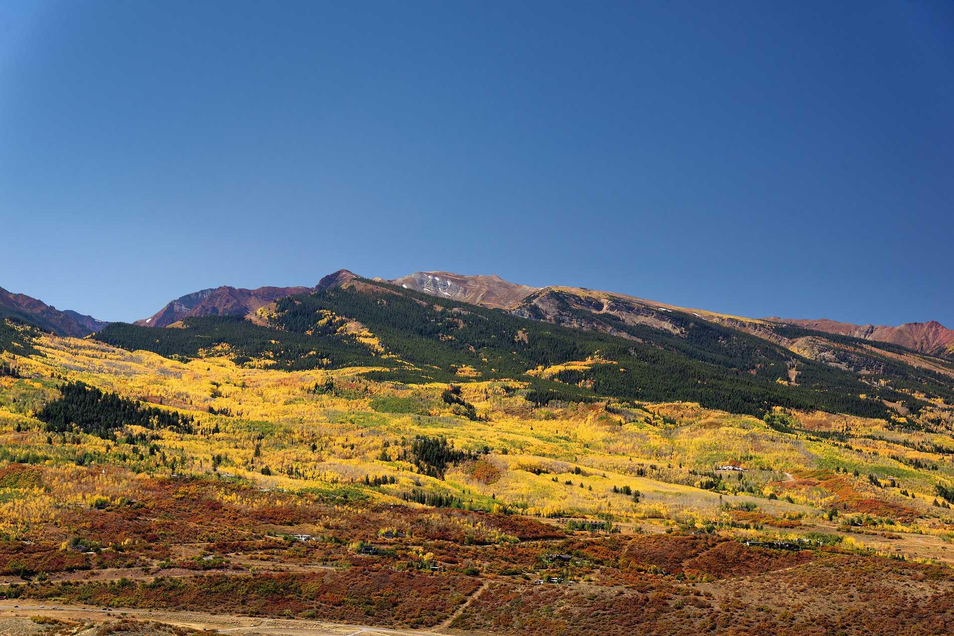 TBD Eppley Drive Aspen Photo 6