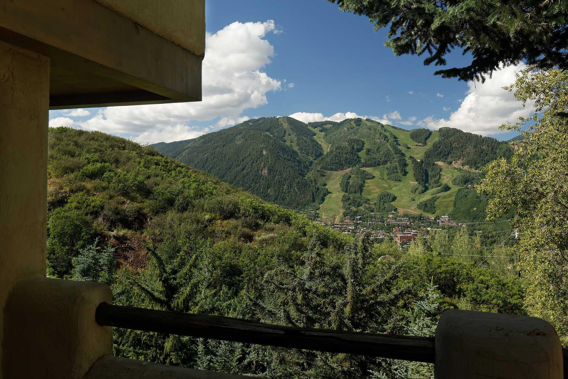 1128 Red Mountain Road Aspen Photo 36