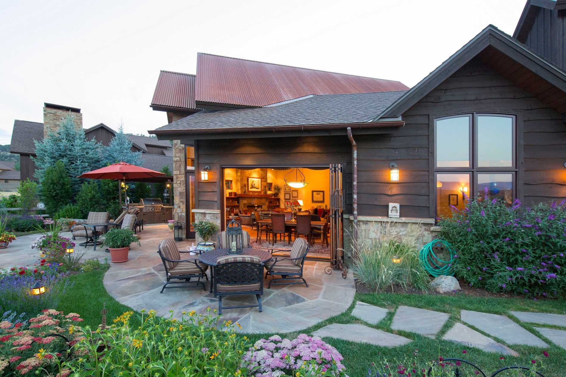 722 Perry Ridge Drive Carbondale Photo 35
