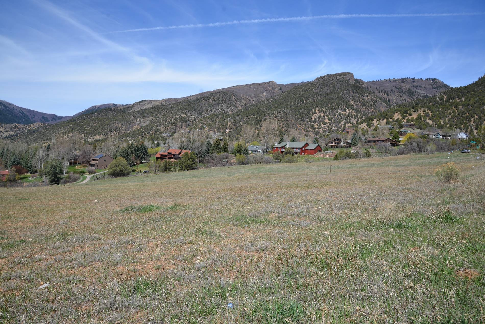 TBD Traver Trail Lot 2 Glenwood Springs Photo 10