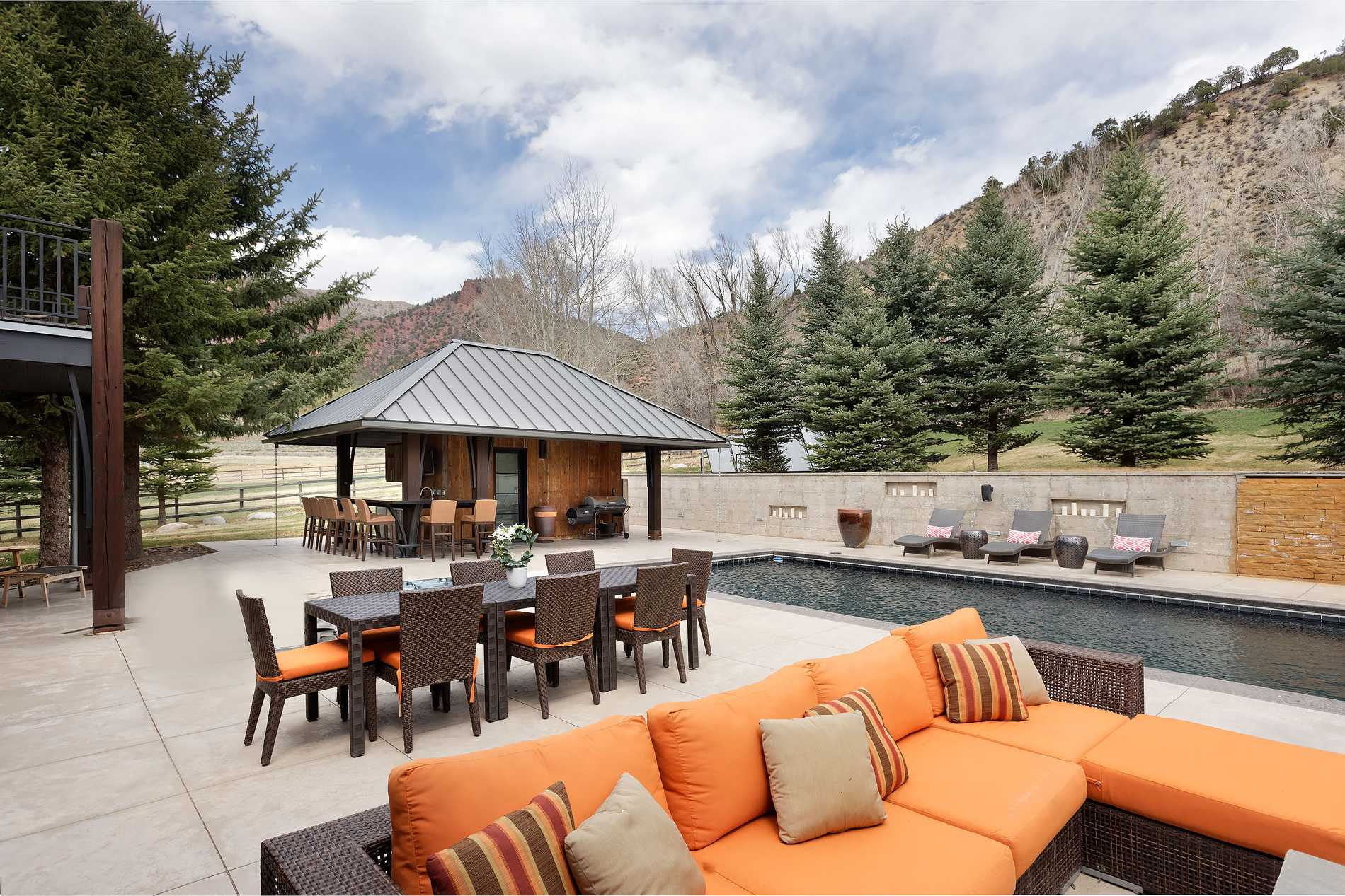 2673 Lower River Road Snowmass Photo 22