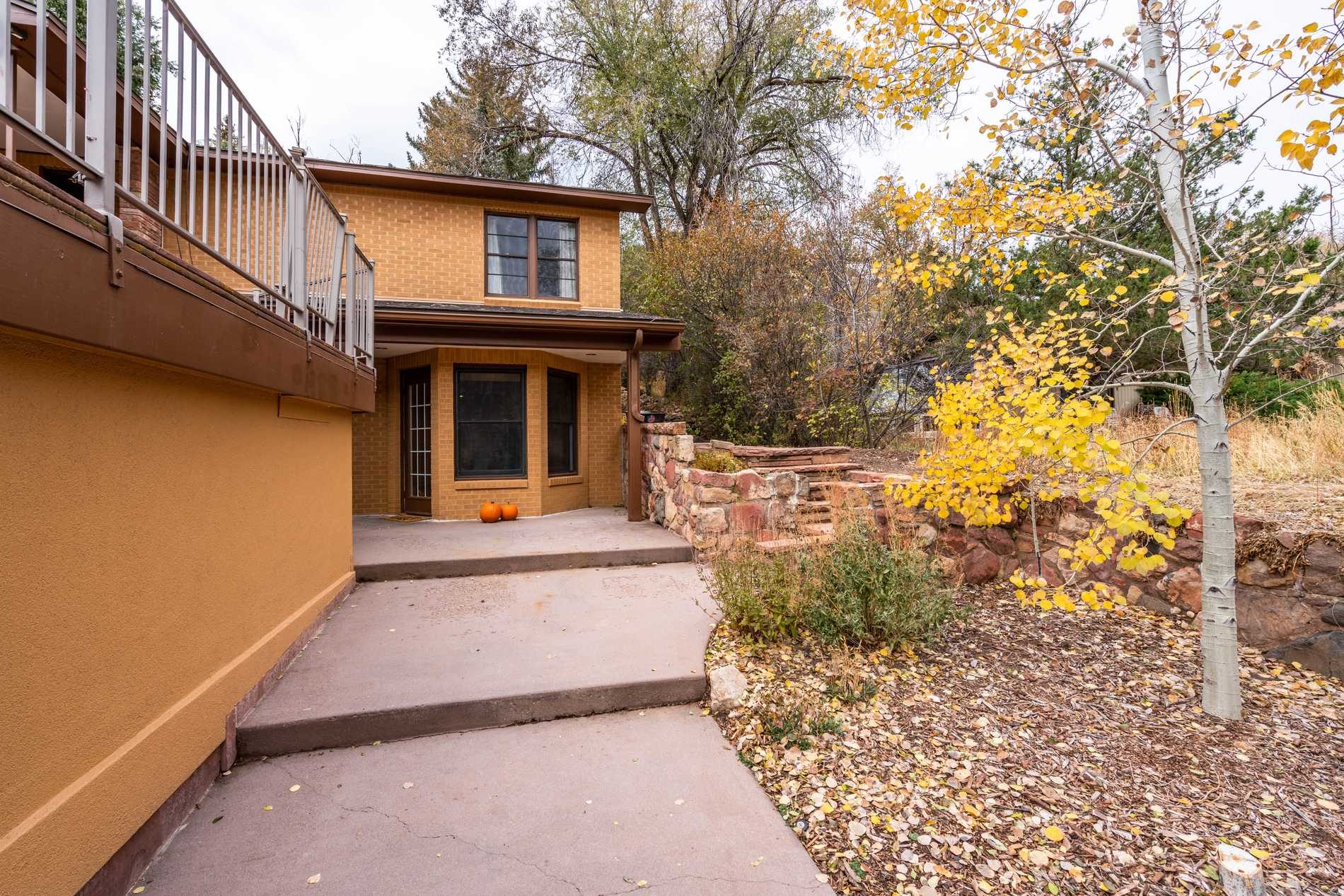 913 Red Mountain Drive Glenwood Springs Photo 28