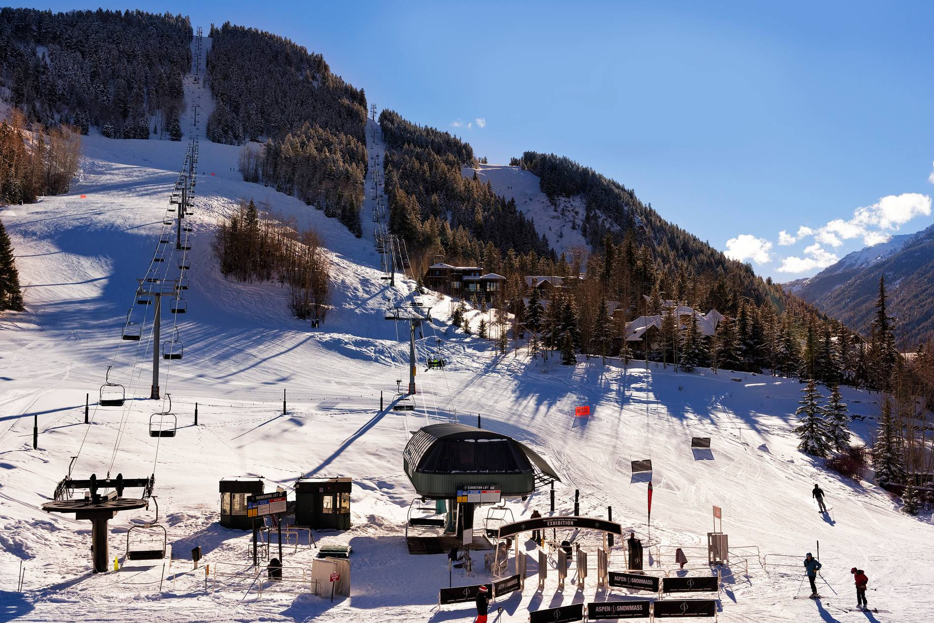 0133 Prospector Road Unit 4301 Winter Interest #2 Aspen Photo 17