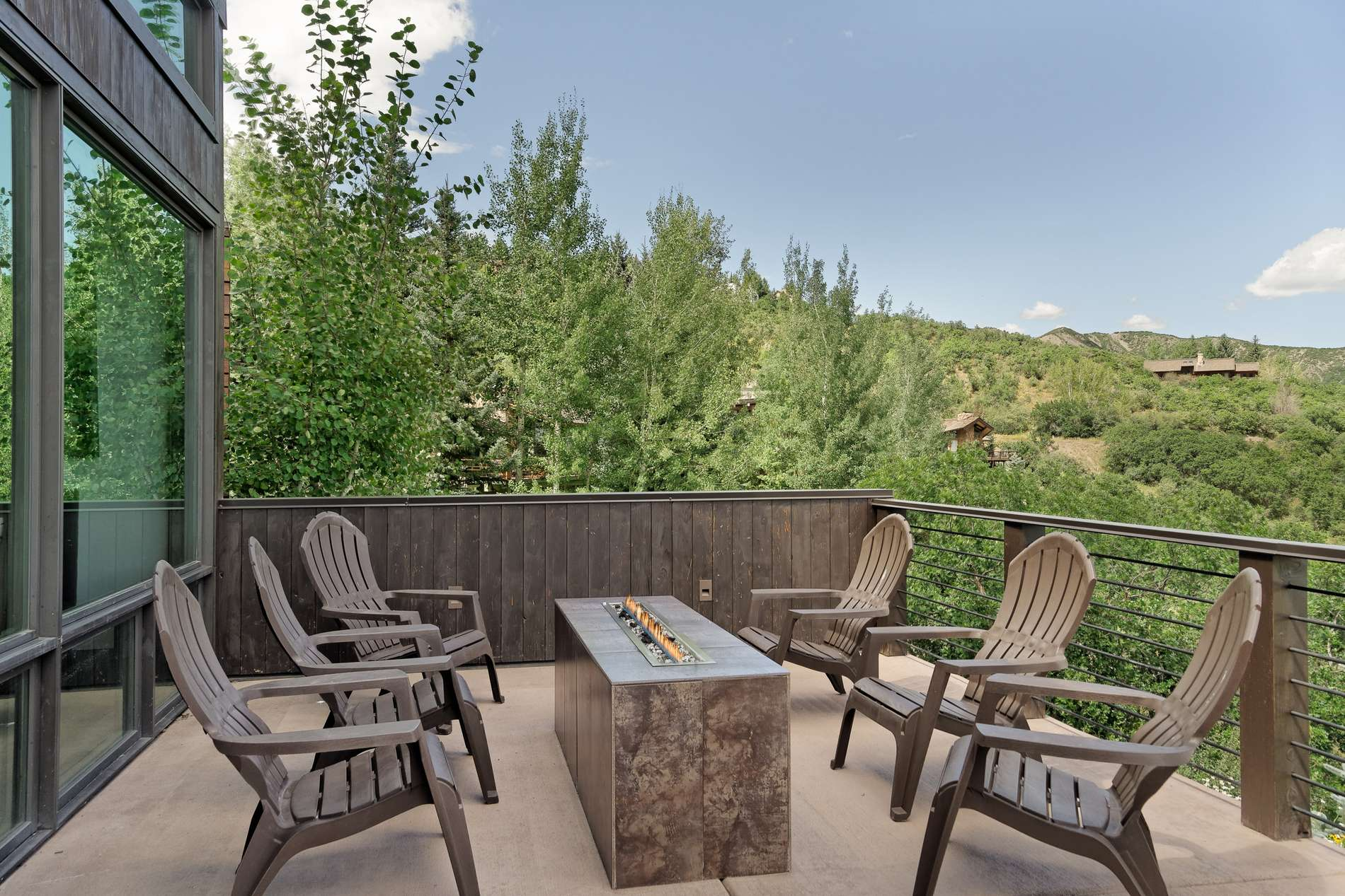 272 Oak Ridge Road Snowmass Village Photo 1