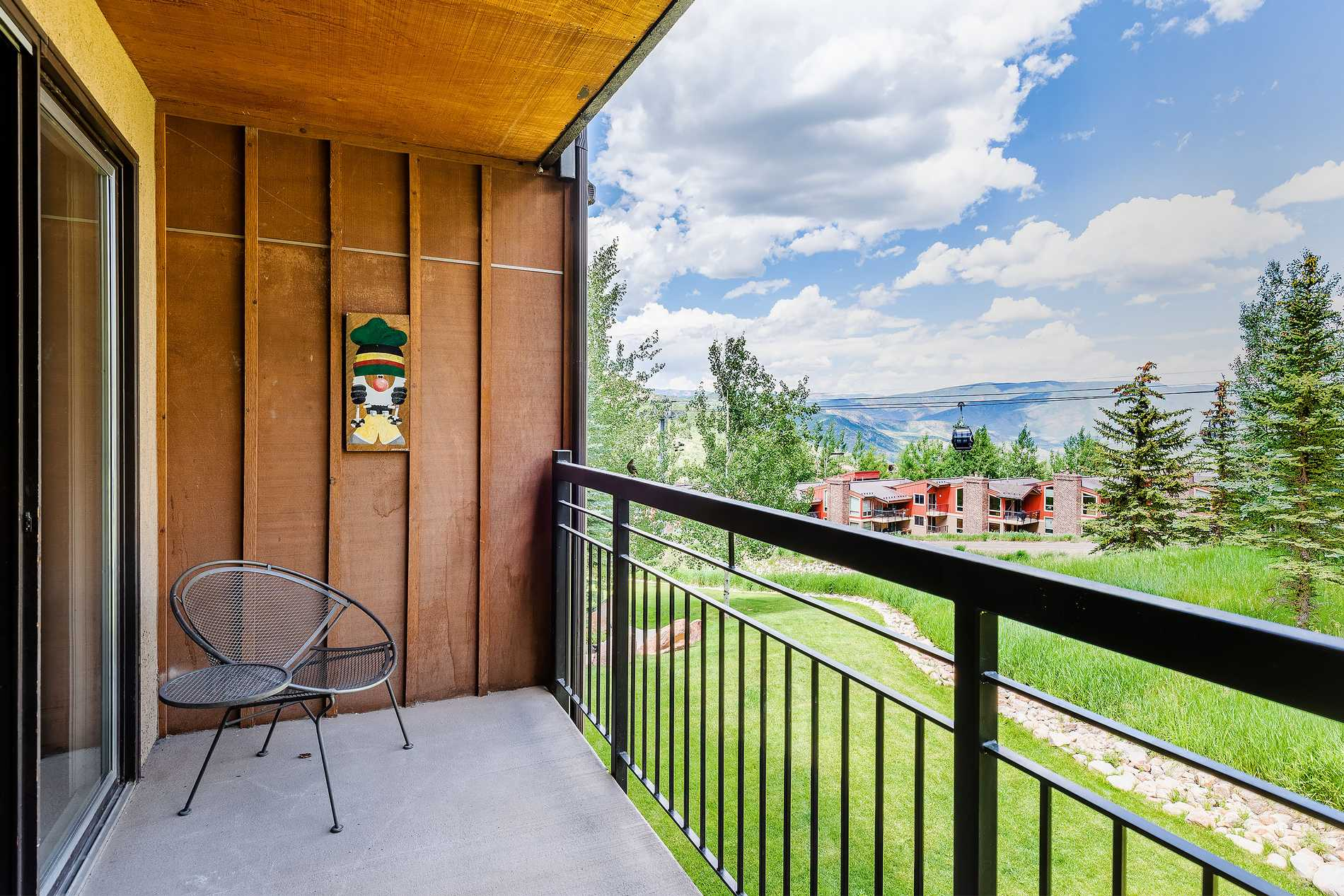 400 Wood Road, 3213 Snowmass Village Photo 15
