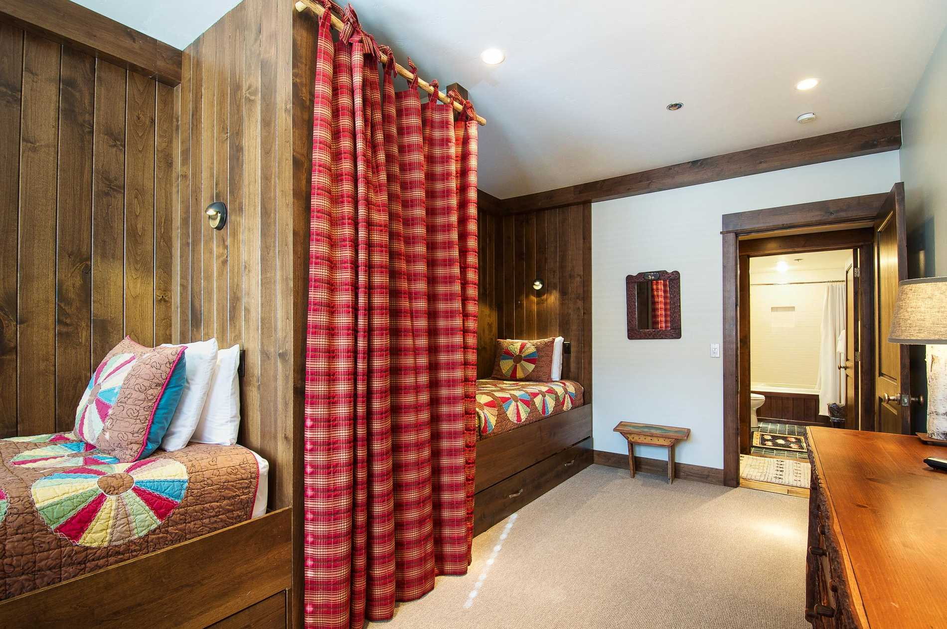 425 Wood Road, Unit: 20 Snowmass Village Photo 13