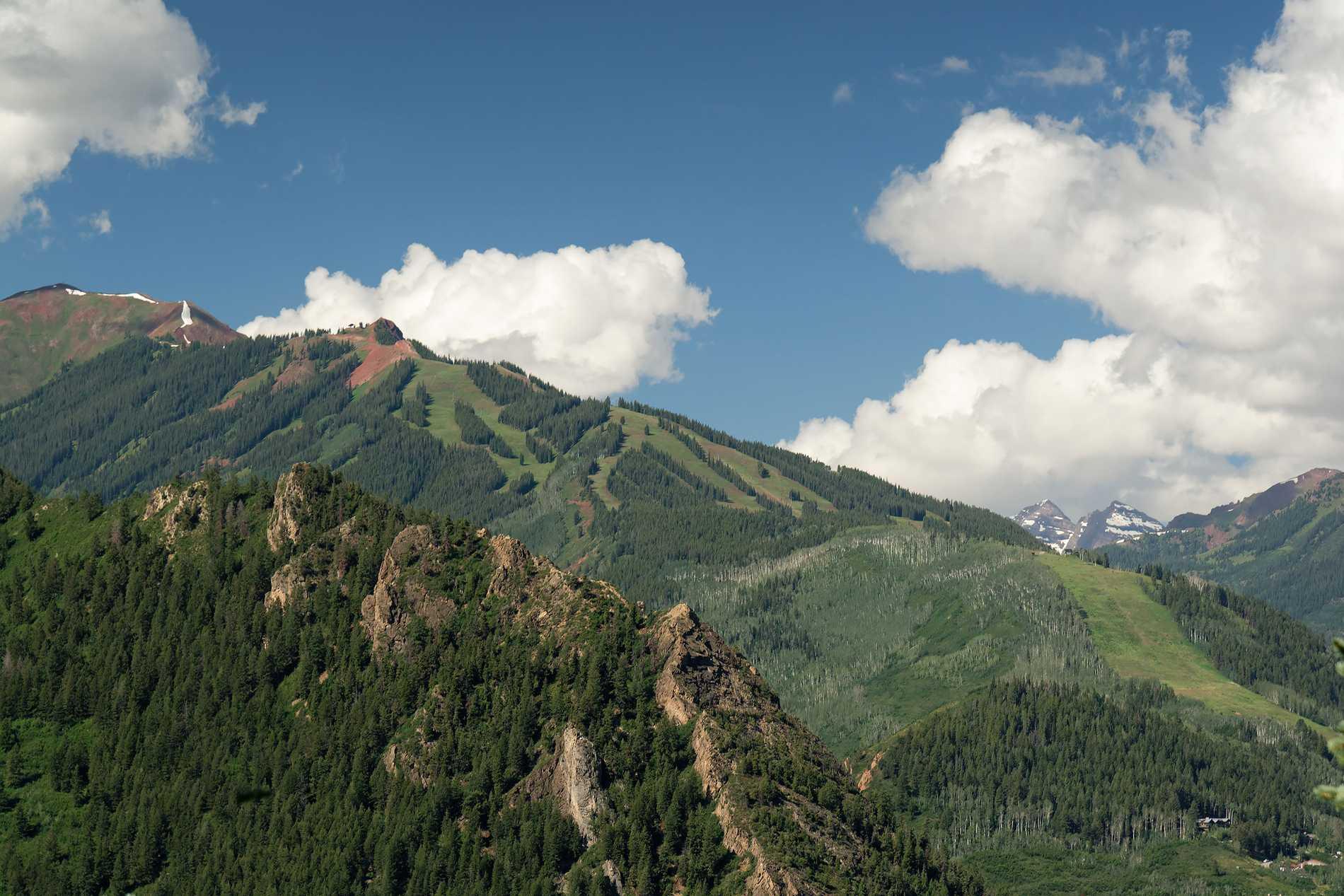 1128 Red Mountain Road Aspen Photo 37