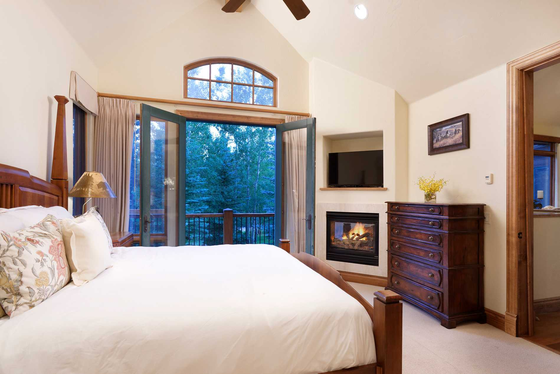875 Horse Ranch Drive Snowmass Village Photo 11