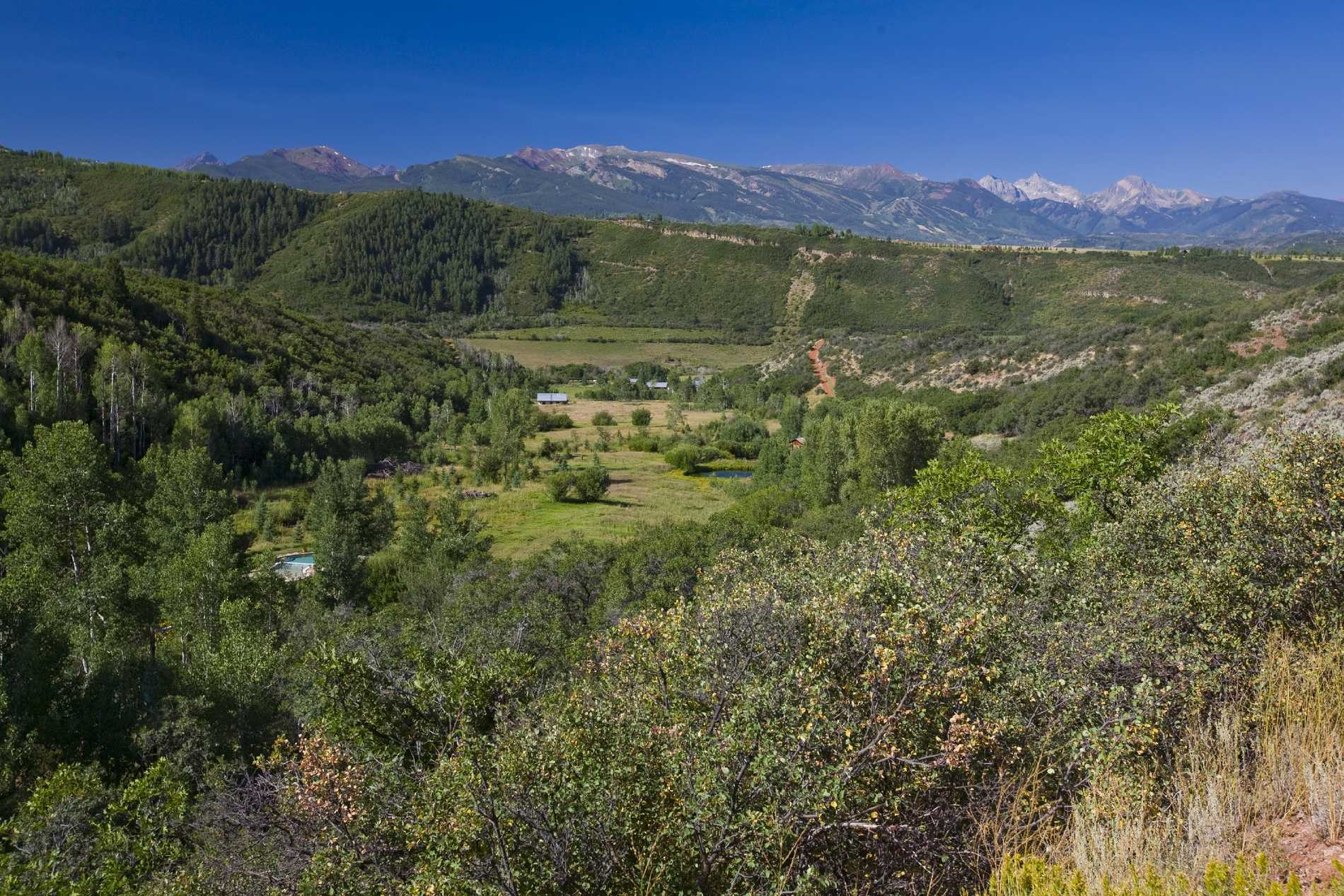 3045 Woody Creek Road Woody Creek Photo 26