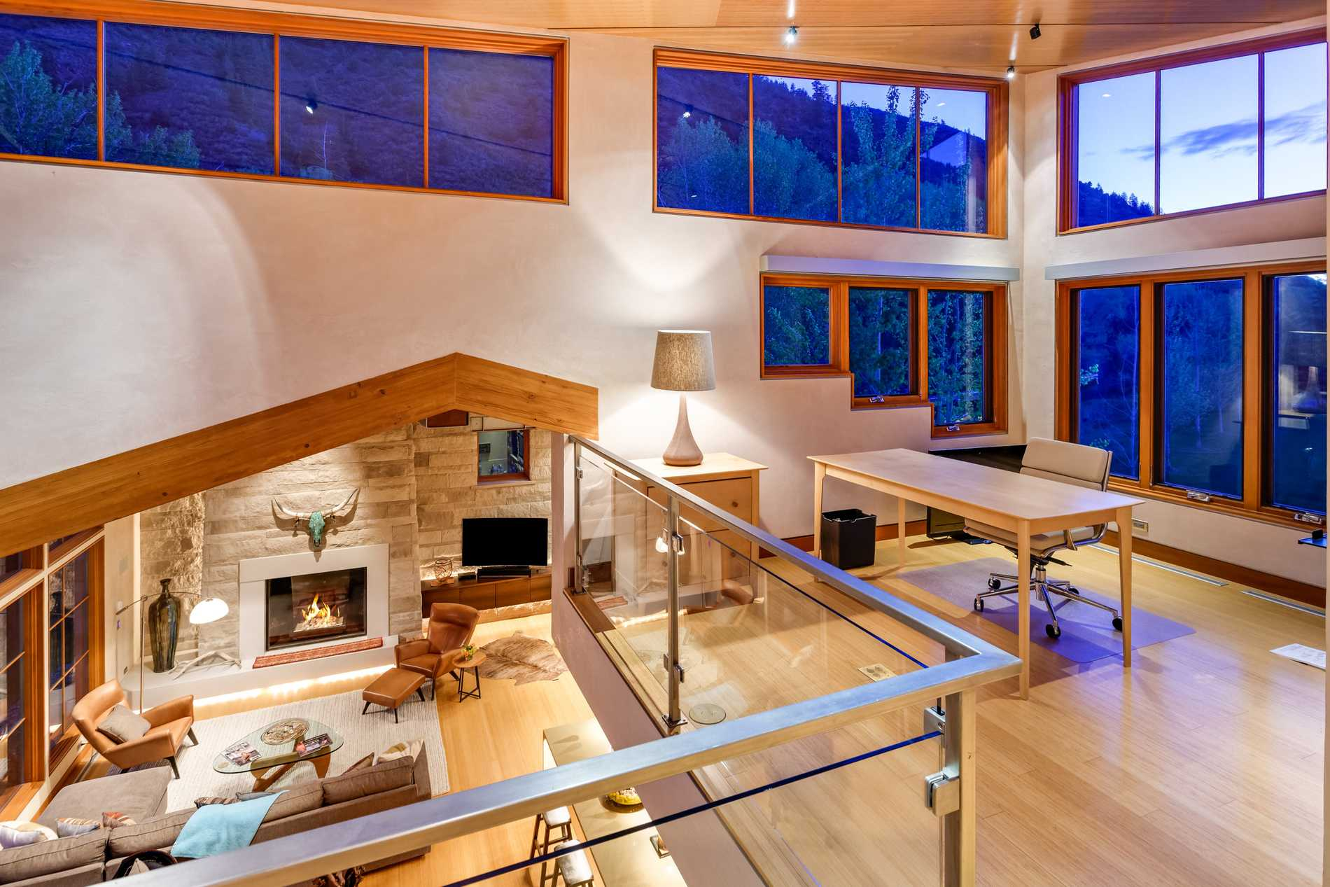 2556 Lower River Road Snowmass Photo 23