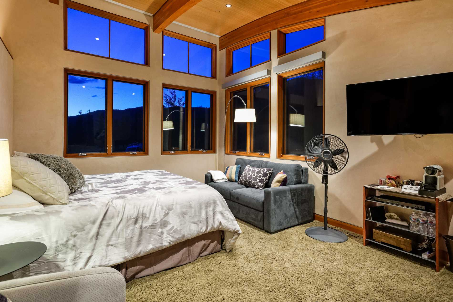 2556 Lower River Road Snowmass Photo 21