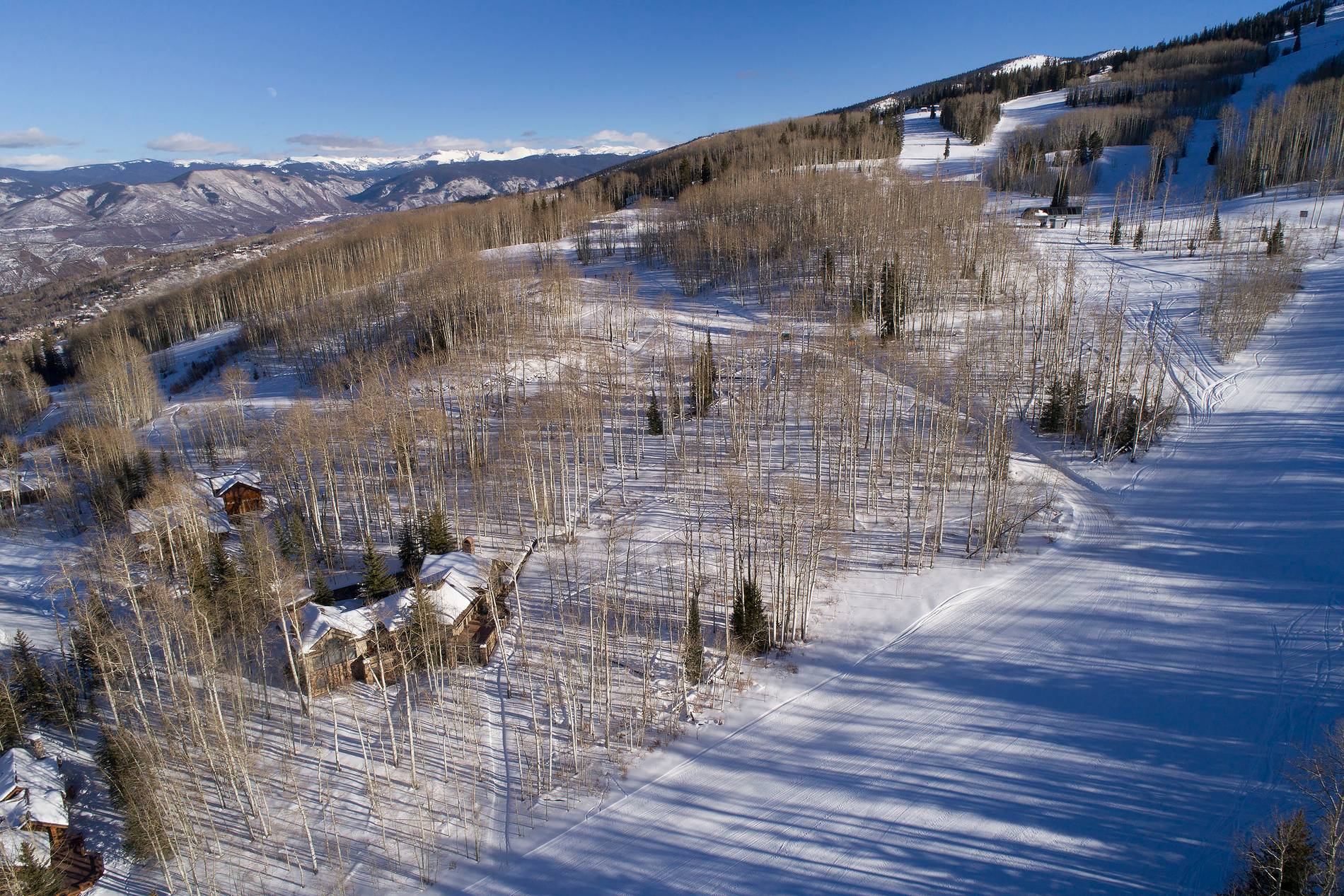 776 Divide Drive Snowmass Village Photo 33
