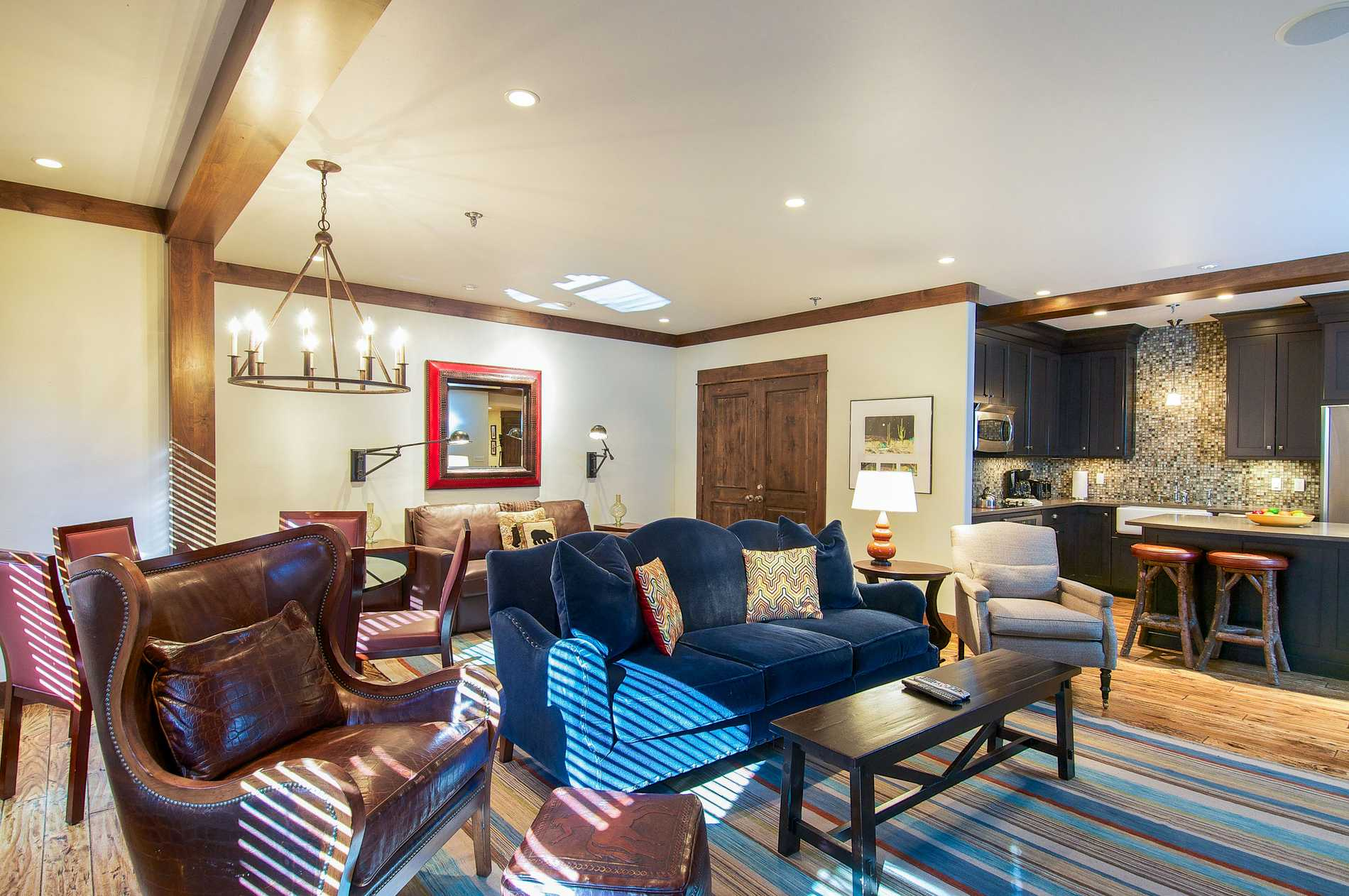 425 Wood Road, Unit: 20 Snowmass Village Photo 4