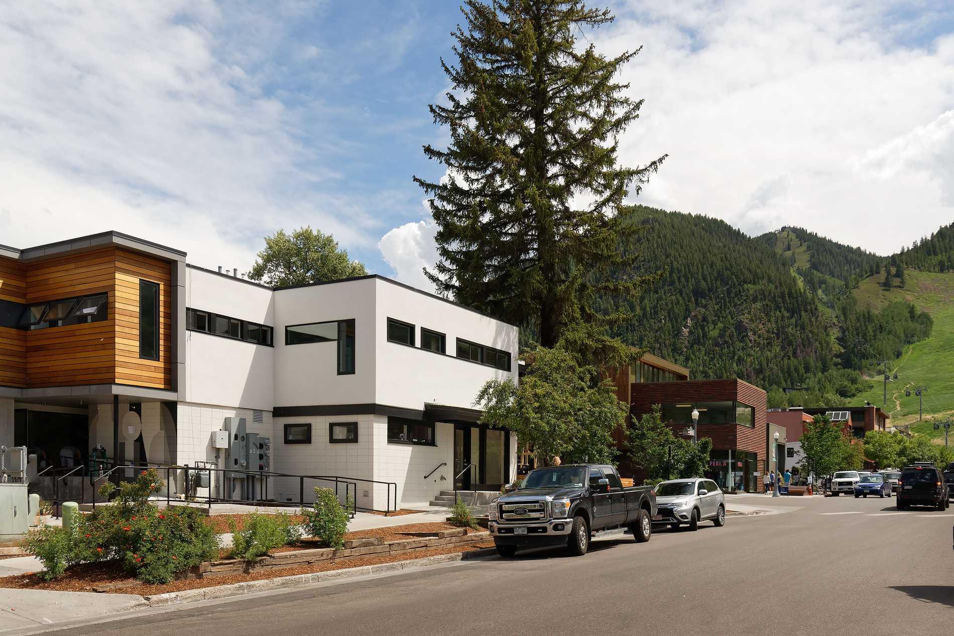 602 E Hyman Avenue Aspen Photo 32