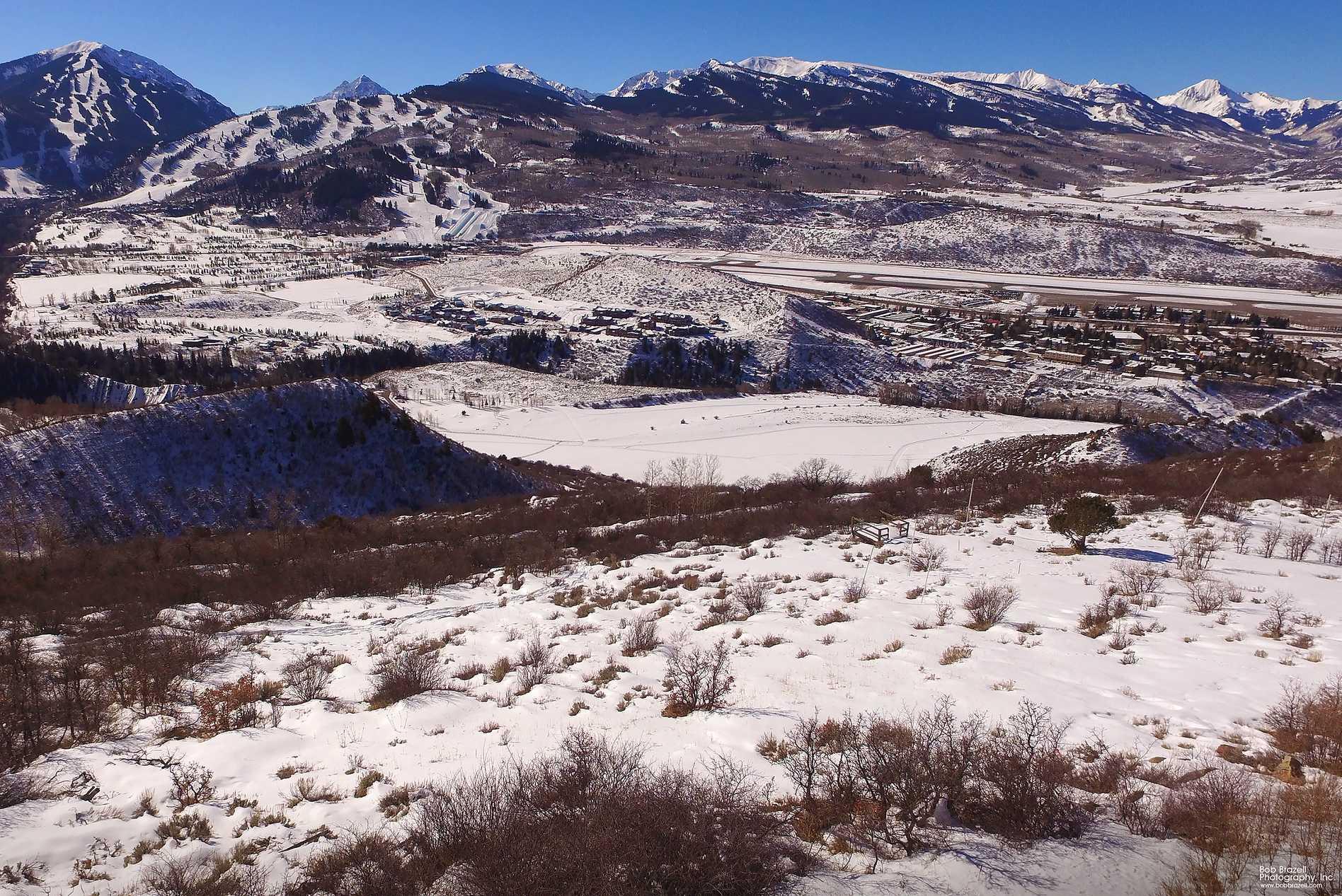 TBD Eppley Drive Aspen Photo 15