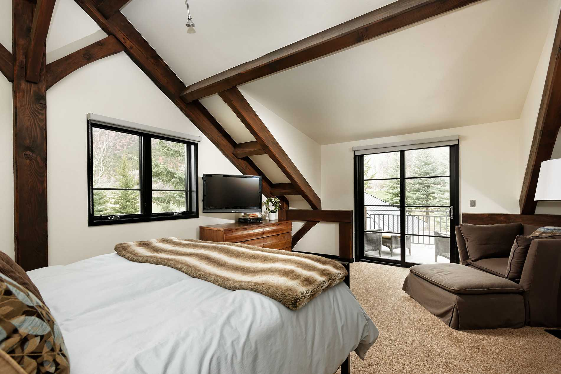 2673 Lower River Road Snowmass Photo 10
