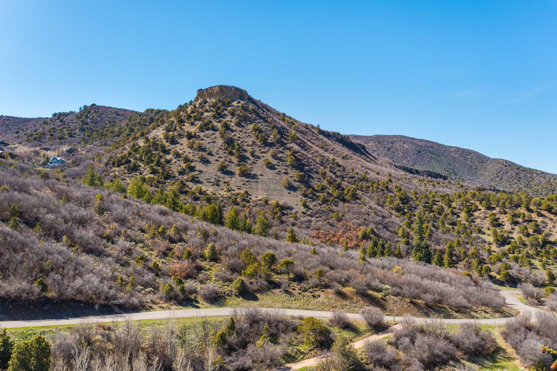 Cougar Canyon, 00 Juniper Hill Drive Aspen Photo 4