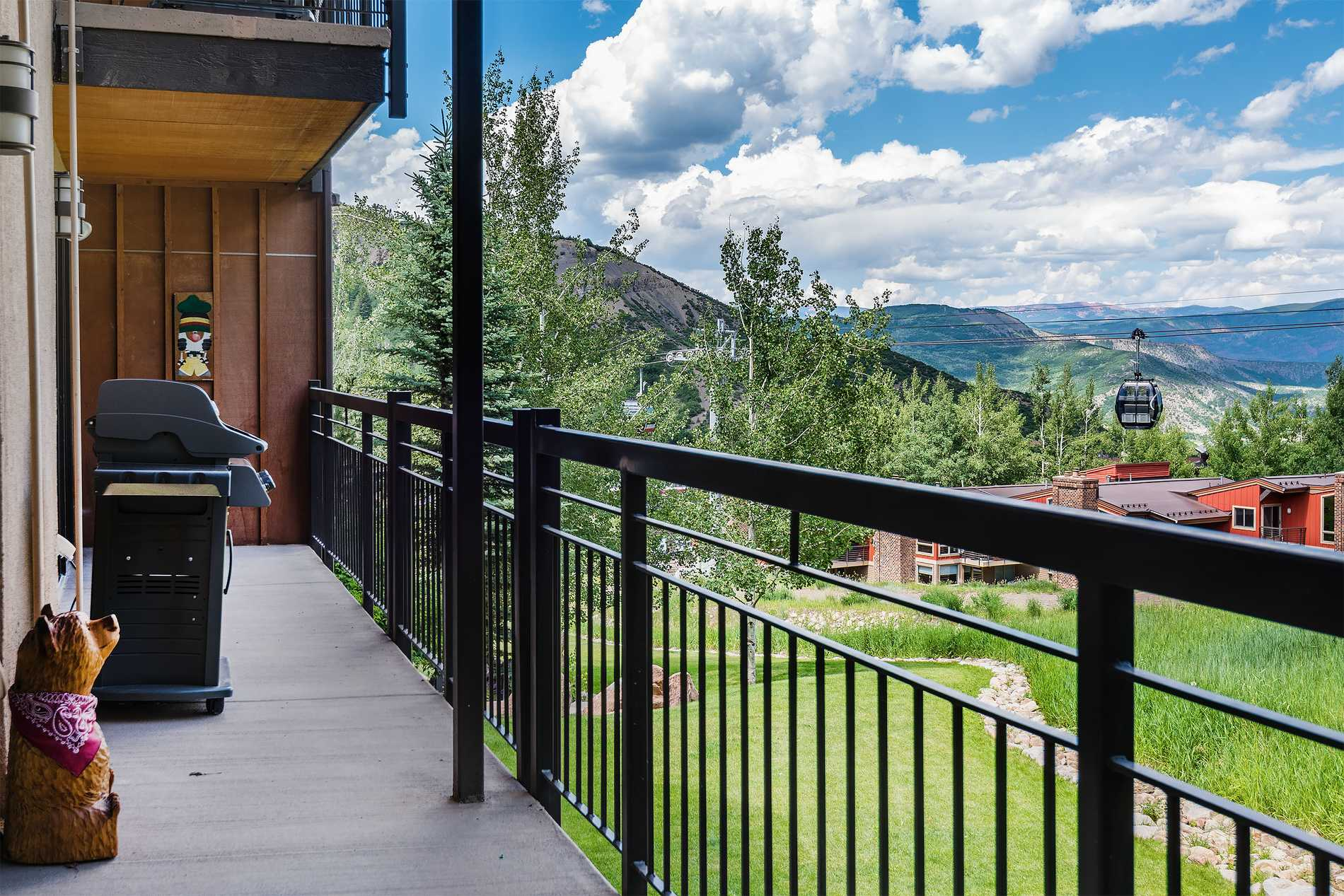 400 Wood Road, 3213 Snowmass Village Photo 16