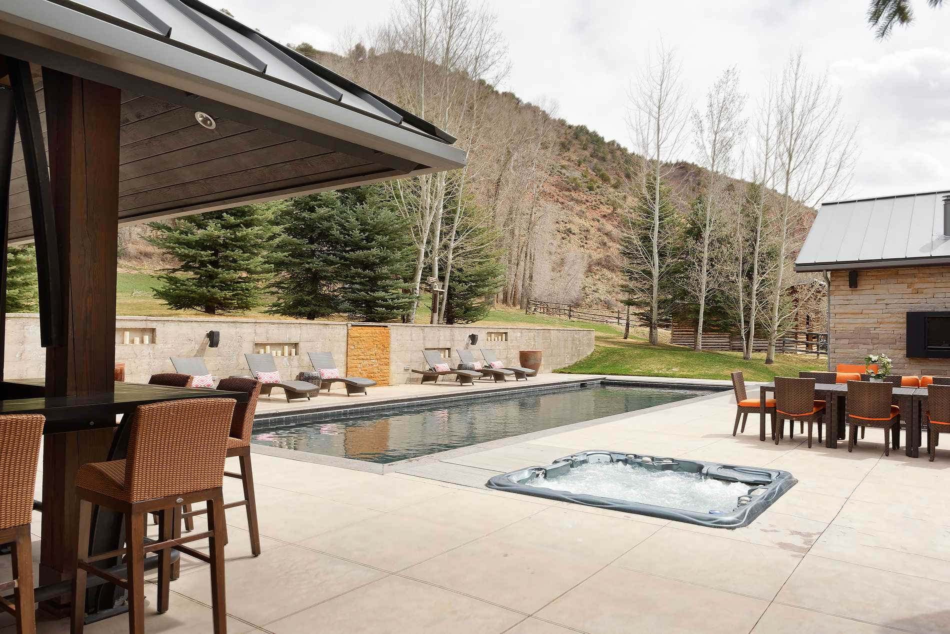 2673 Lower River Road Snowmass Photo 23
