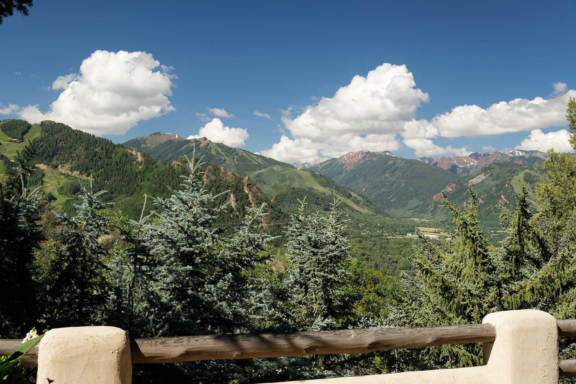 1128 Red Mountain Road Aspen Photo 39