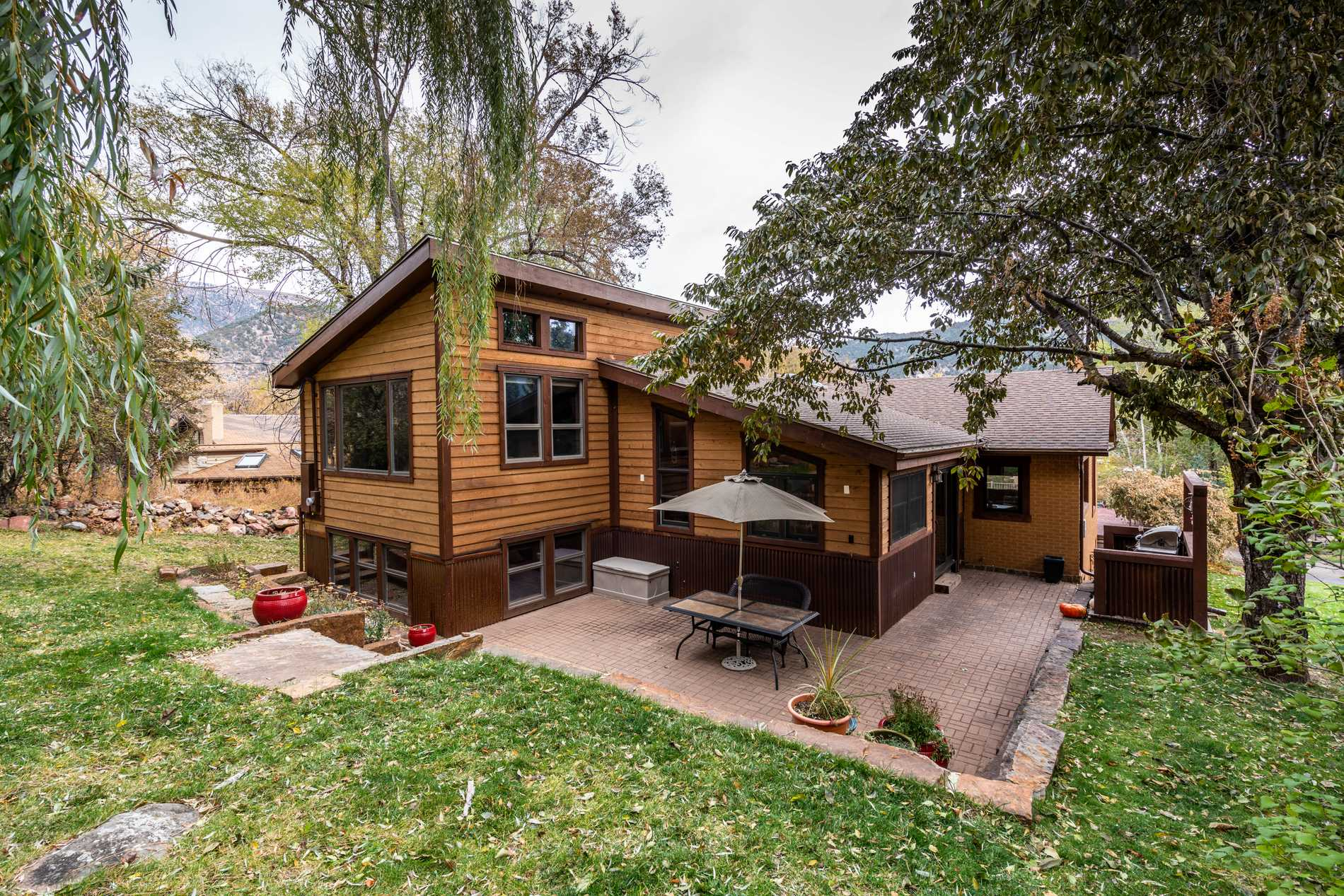 913 Red Mountain Drive Glenwood Springs Photo 3