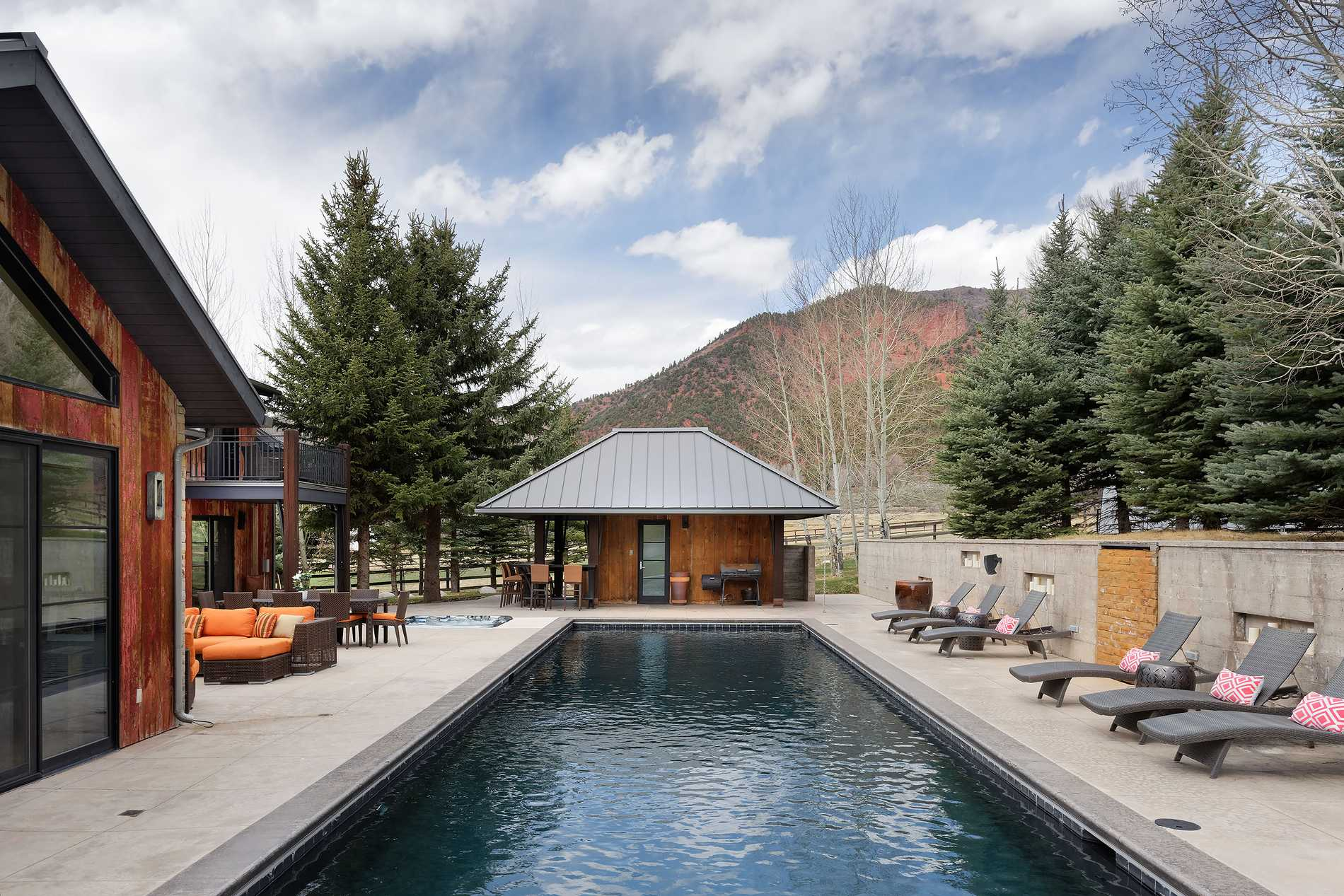 2673 Lower River Road Snowmass Photo 25