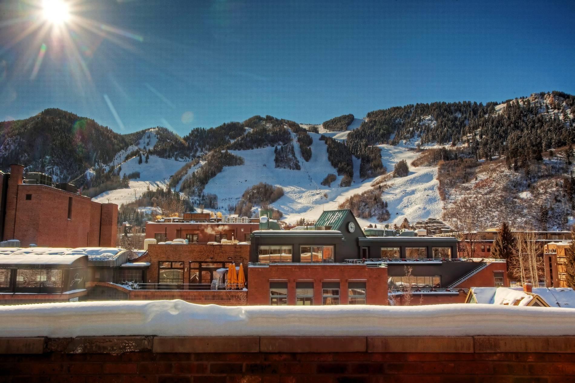 Aspen Photo 1