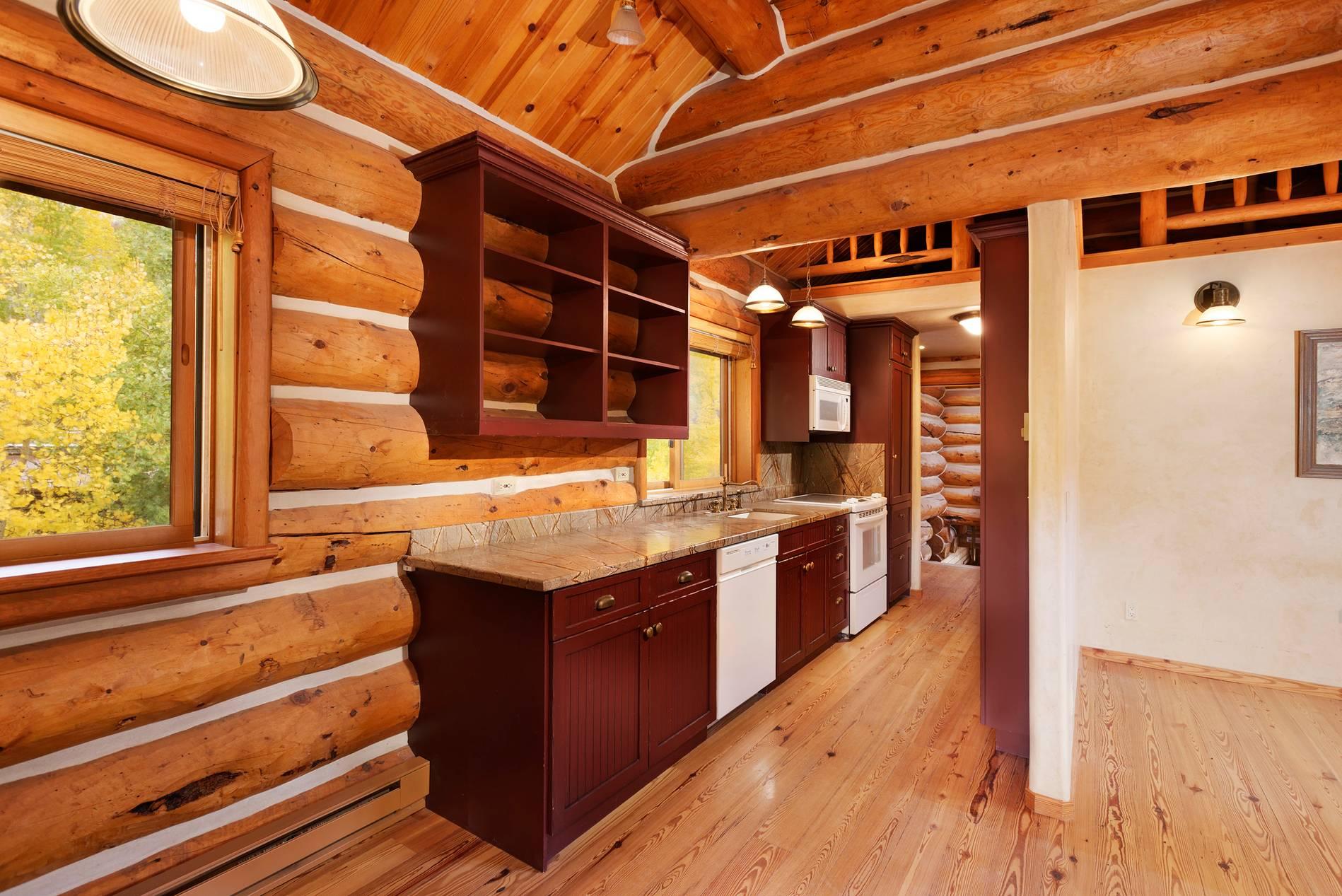 7846/7850 Snowmass Creek Road Snowmass Photo 44