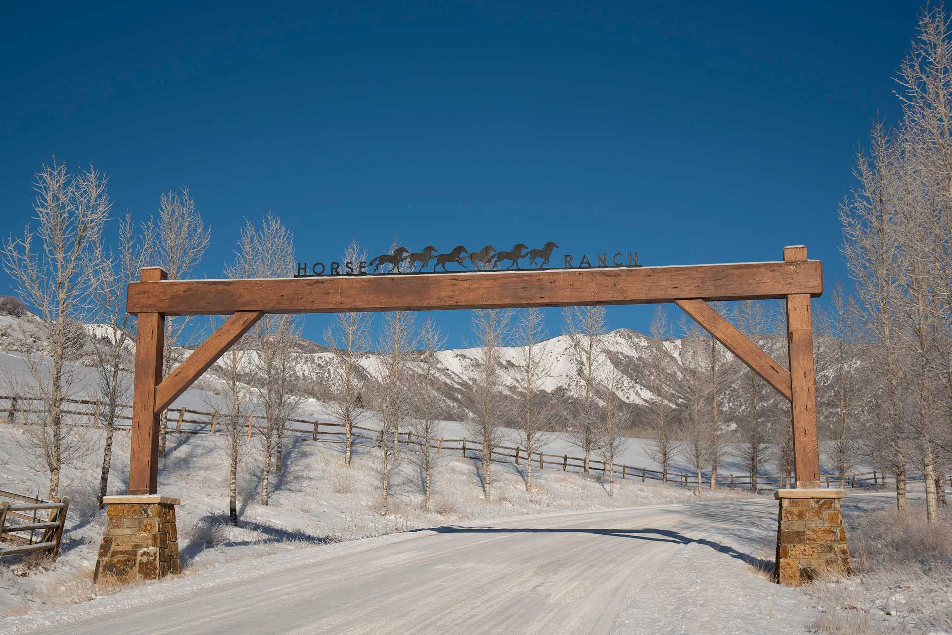 TBD Spur Ridge Road Snowmass Village Photo 28