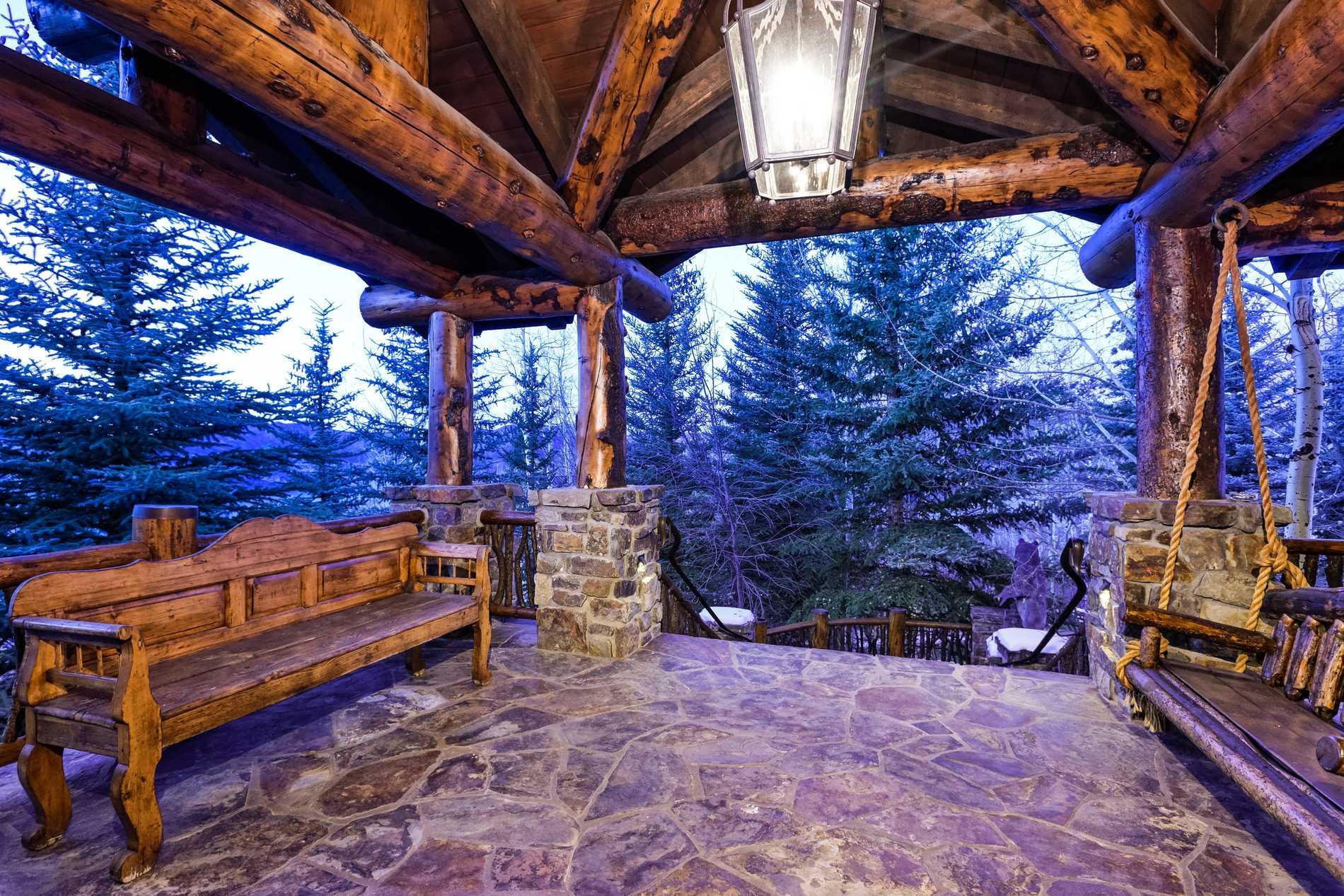 720 Pine Crest Drive Snowmass Village Photo 31