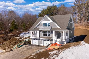 16 Heron Point Lane Kittery