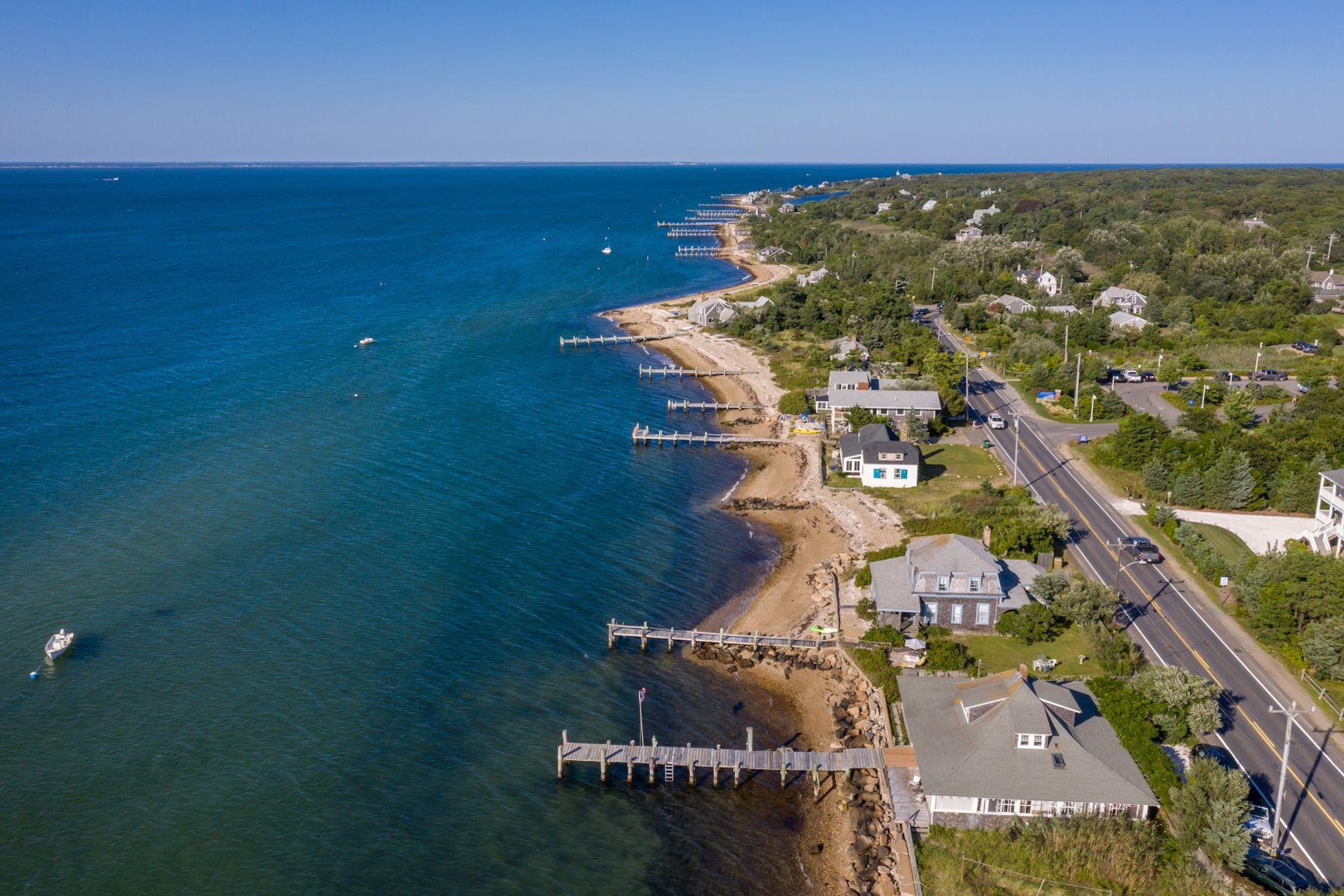 33 Beach Road Oak Bluffs Photo 3
